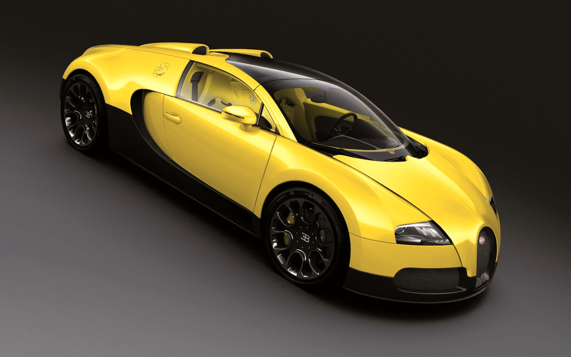 4169781-bugatti-veyron-16-4-grand-sport-2011 Terrific Bugatti Veyron Grand Sport Vitesse Gold Cars Trend
