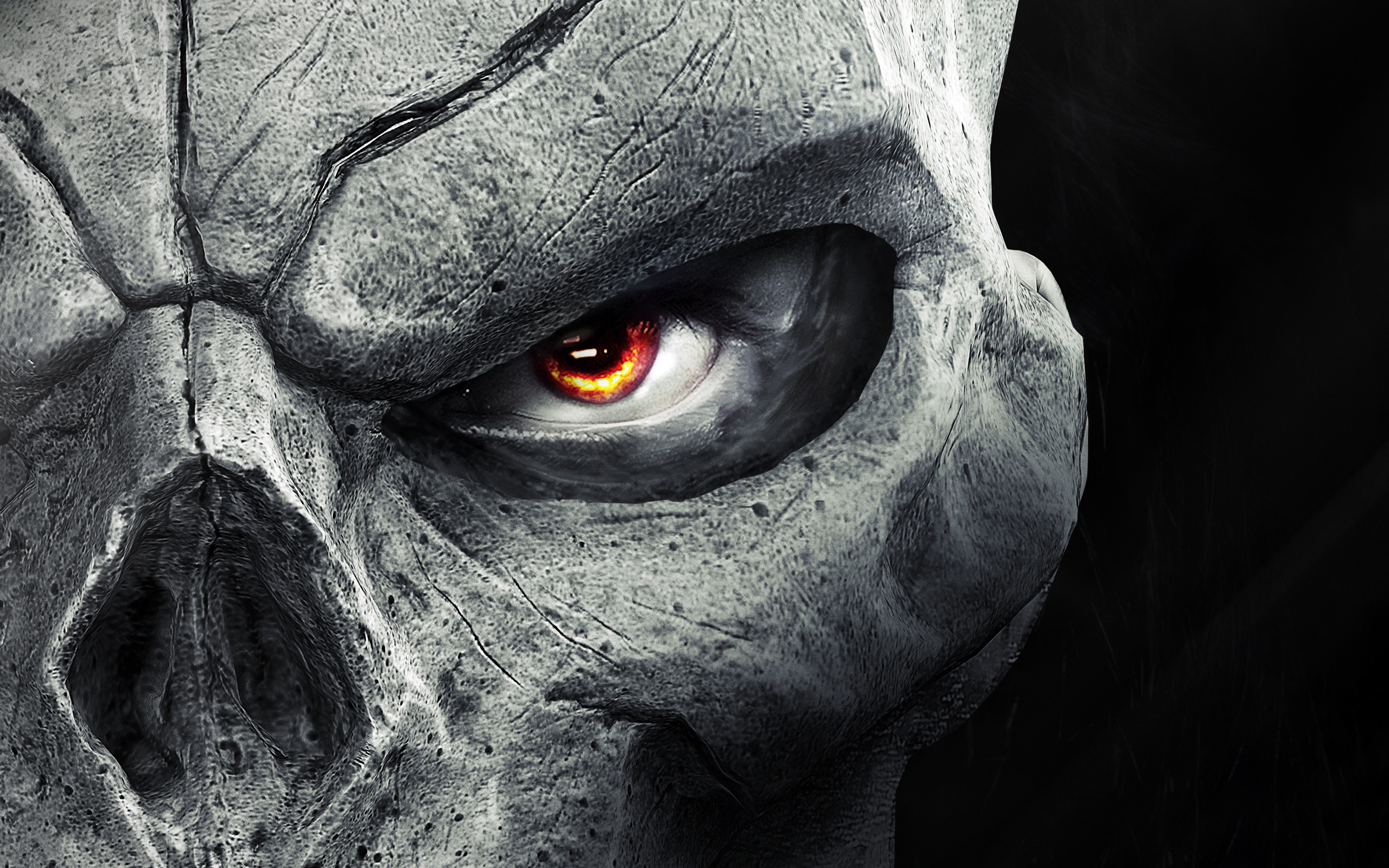 Darksiders 2 537.24 Kb