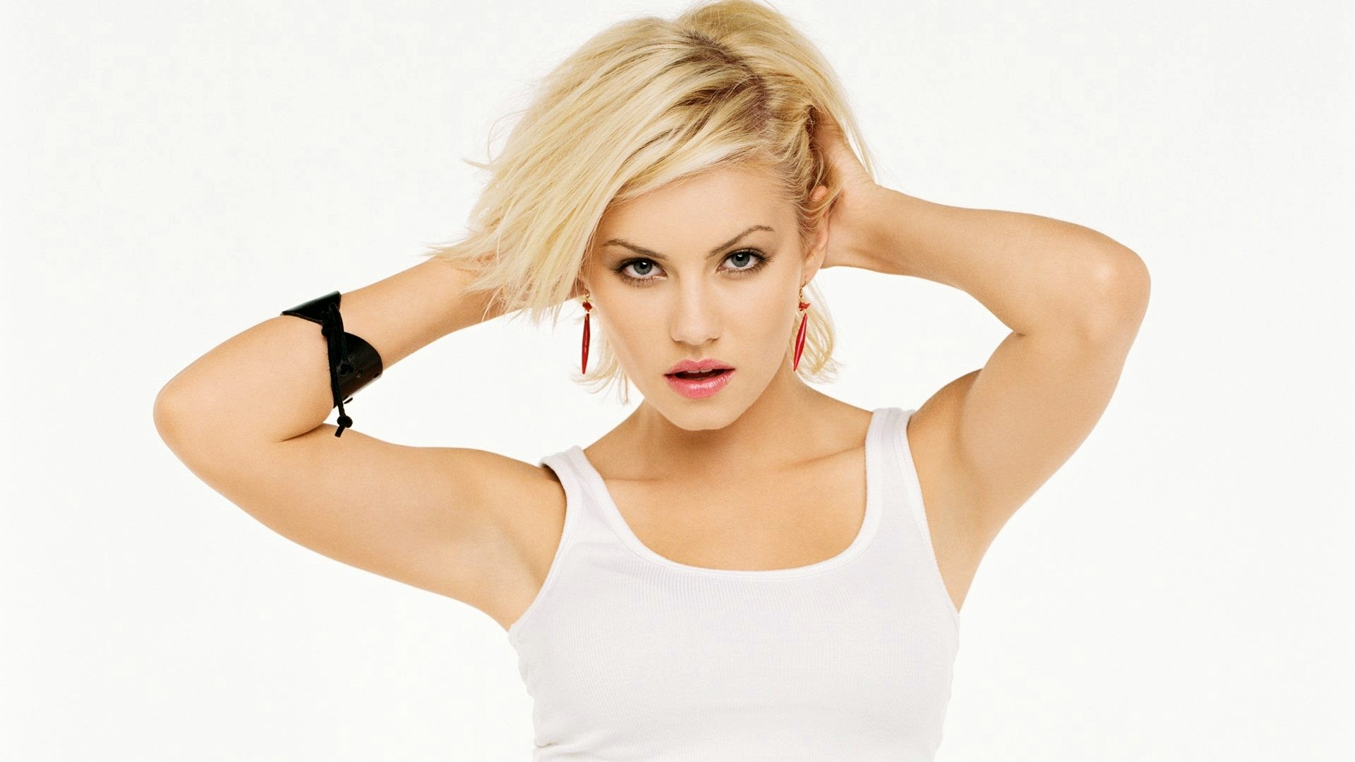 Elisha Cuthbert 4170699 1920x1080 All For Desktop