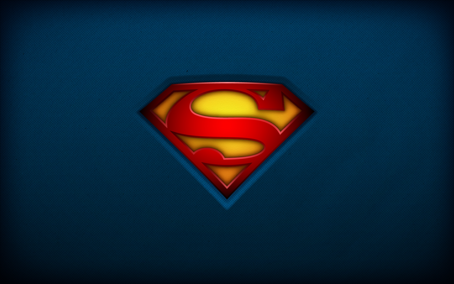 Superman 844.31 Kb