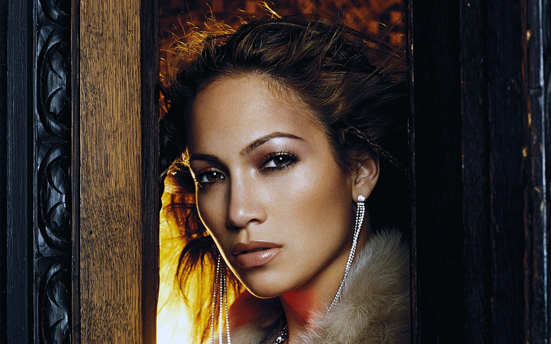 Jennifer Lopez 50 177.92 Kb