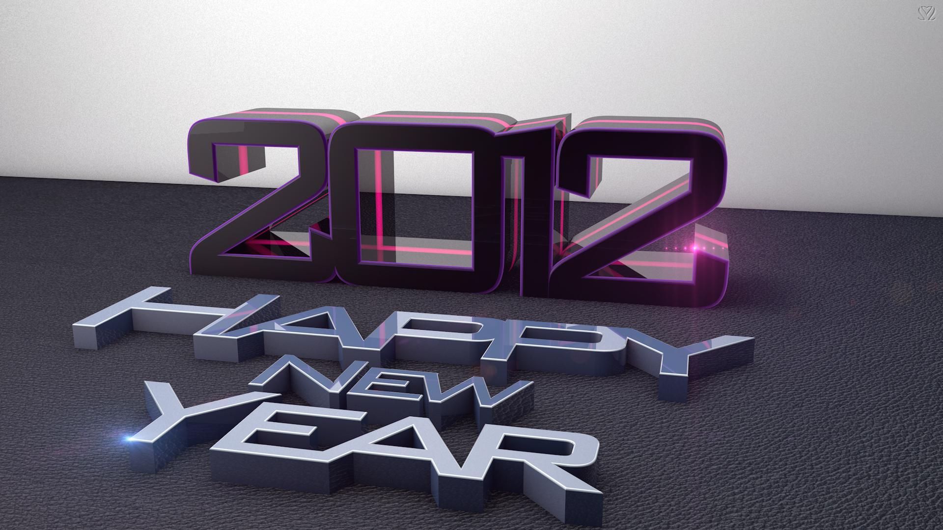 2012 Happy New Year 2 1532.82 Kb