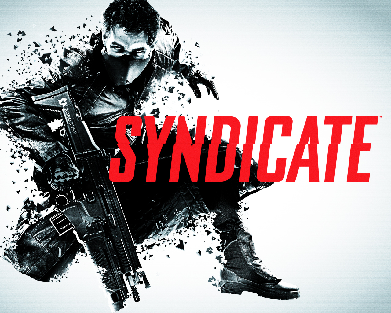 2012 Syndicate Game 2352.85 Kb