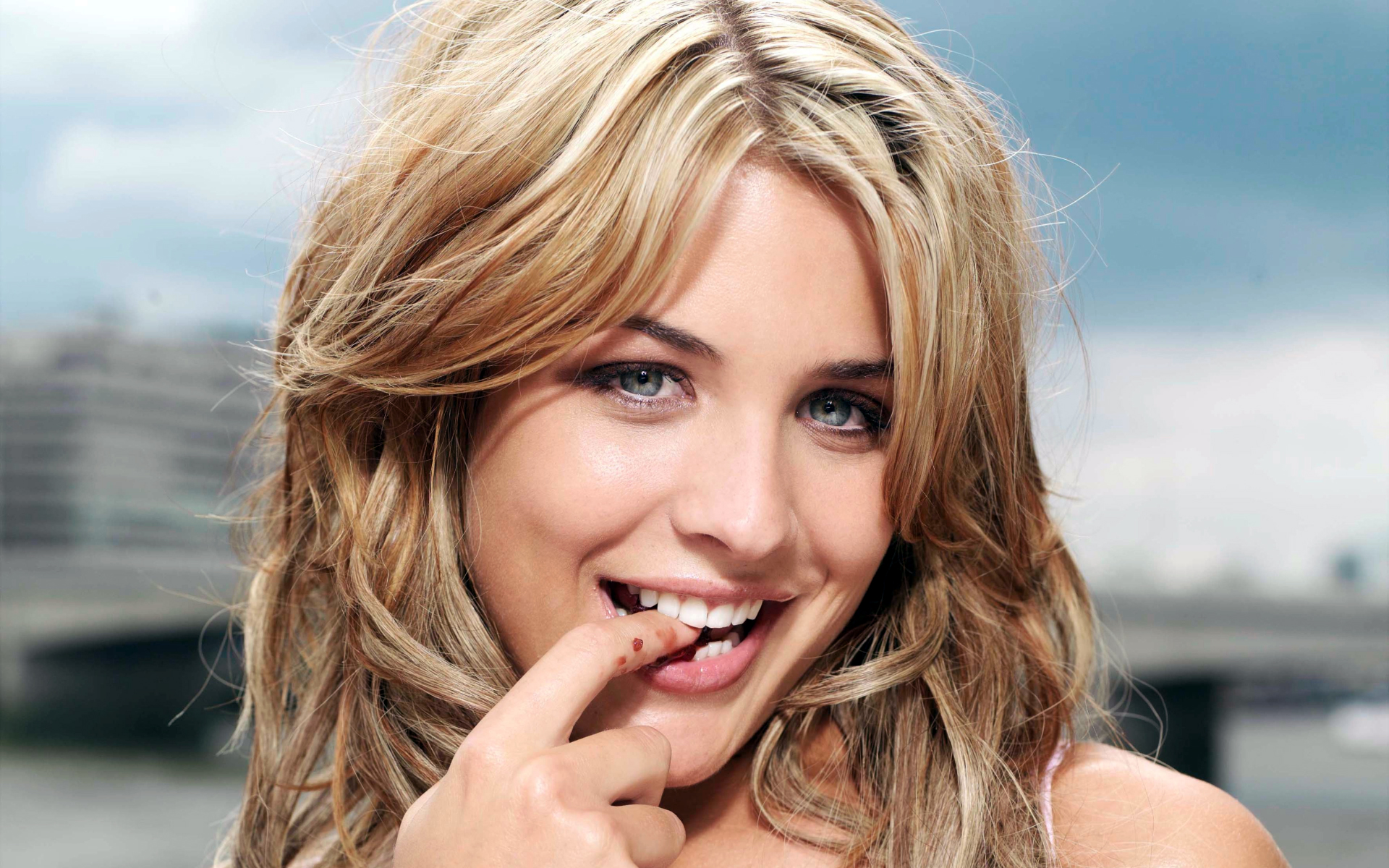 ICloud Gemma Atkinson nude (84 foto and video), Topless, Leaked, Boobs, swimsuit 2015