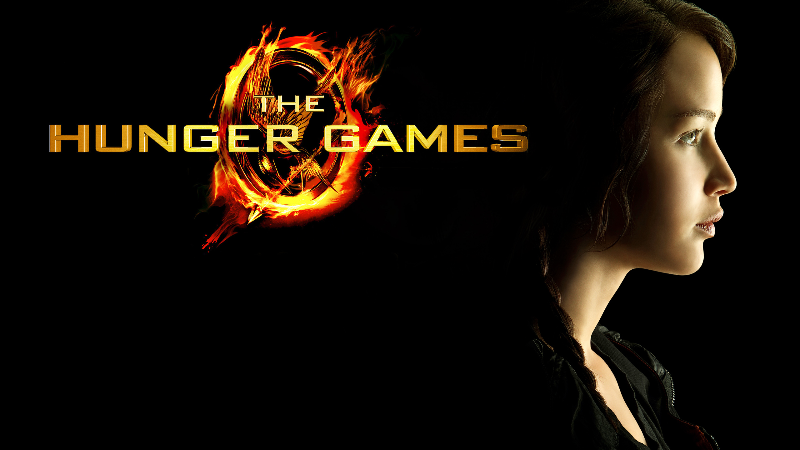 Jennifer Lawrence Hunger Games 1576.28 Kb
