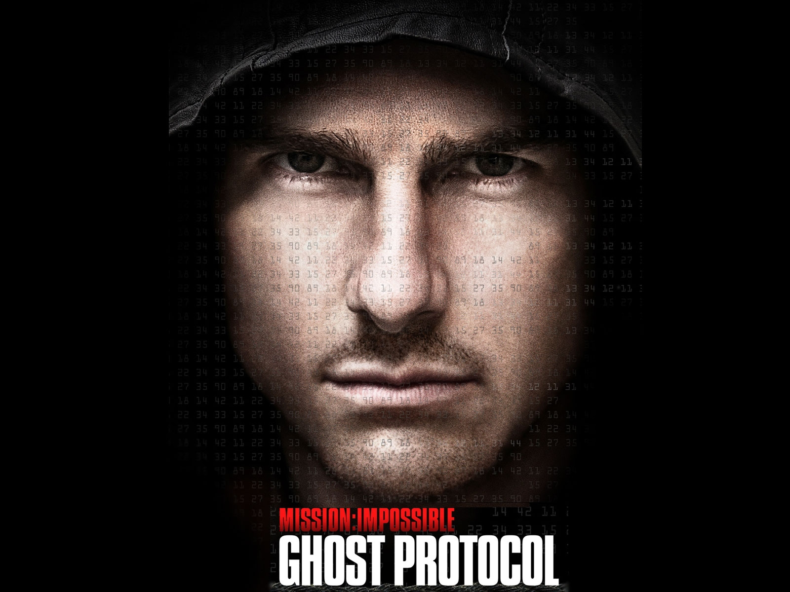Mission Impossible Ghost Protocol 1296.64 Kb