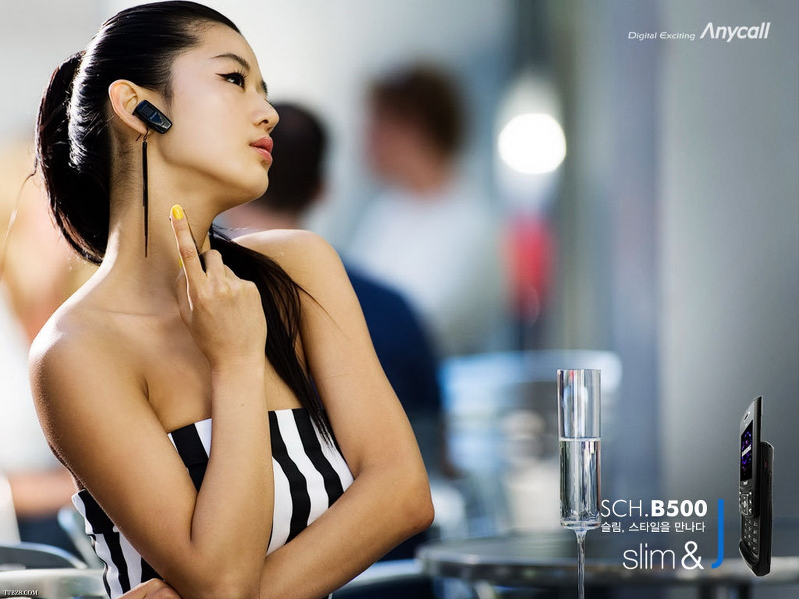 Jun Ji Hyun 252.58 Kb