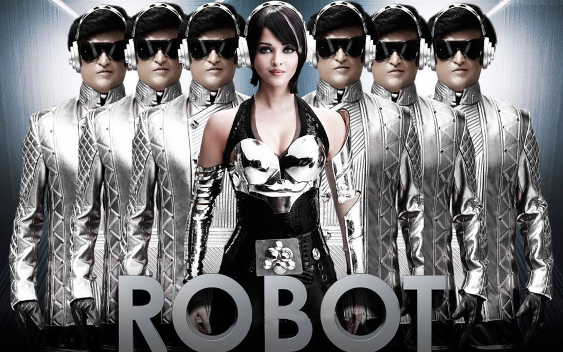 Review giant a complete reviewer: watch download endhiran robot.