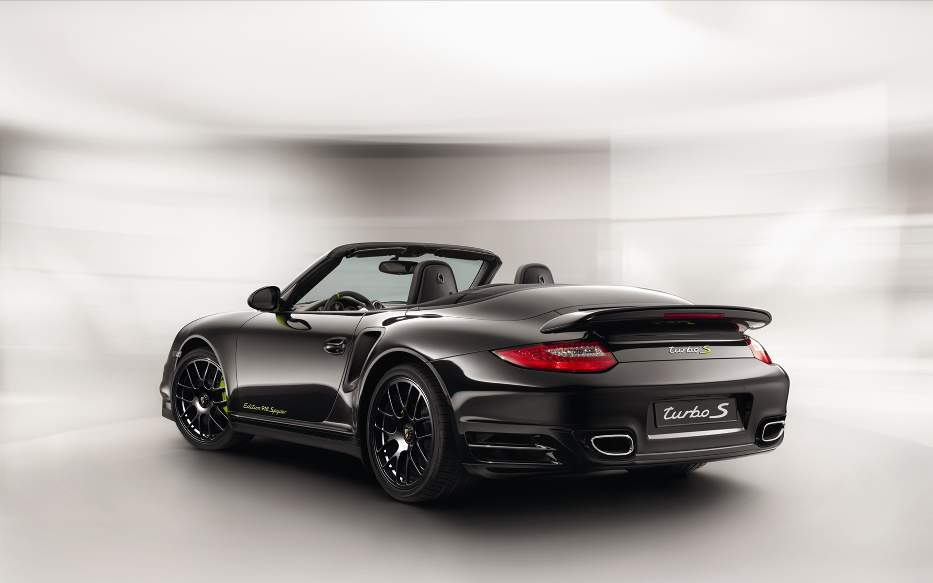 2014 porsche 918 spyder 4147836 2560x1600 all for desktop. Black Bedroom Furniture Sets. Home Design Ideas