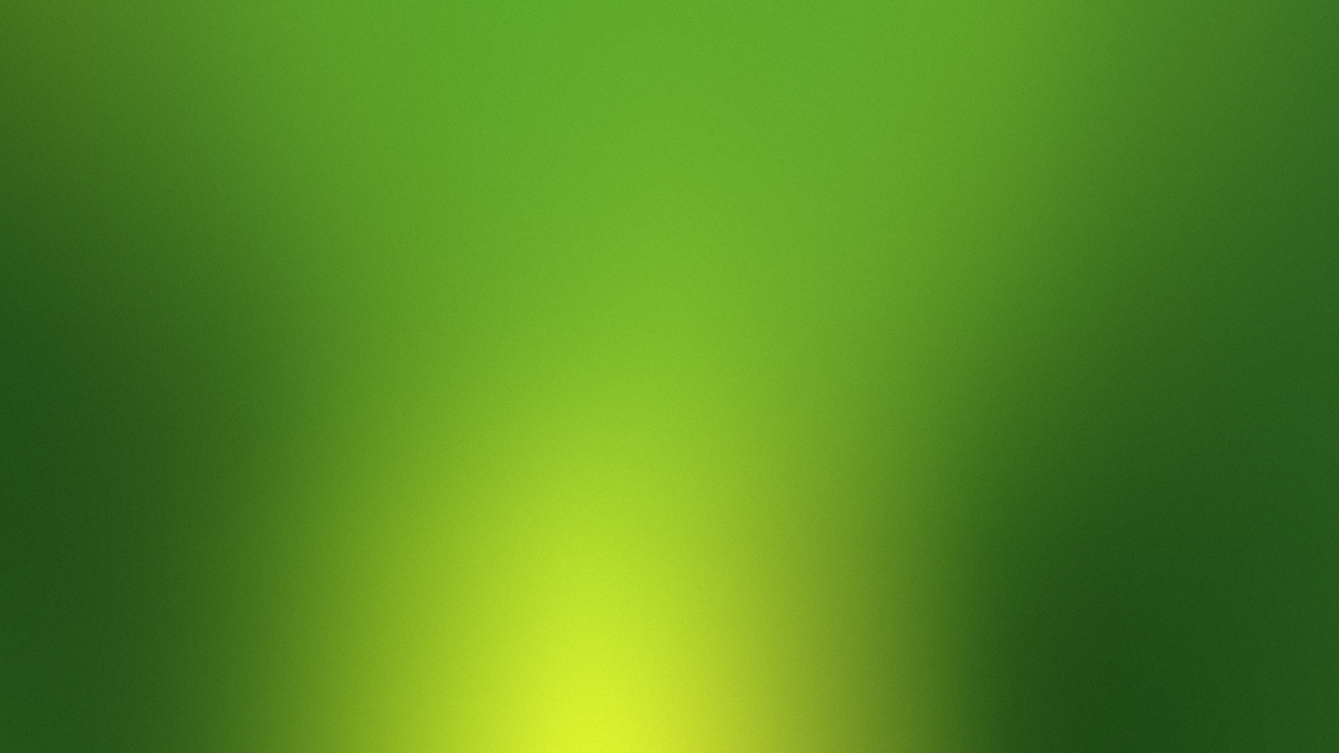 Simple Green 236.23 Kb