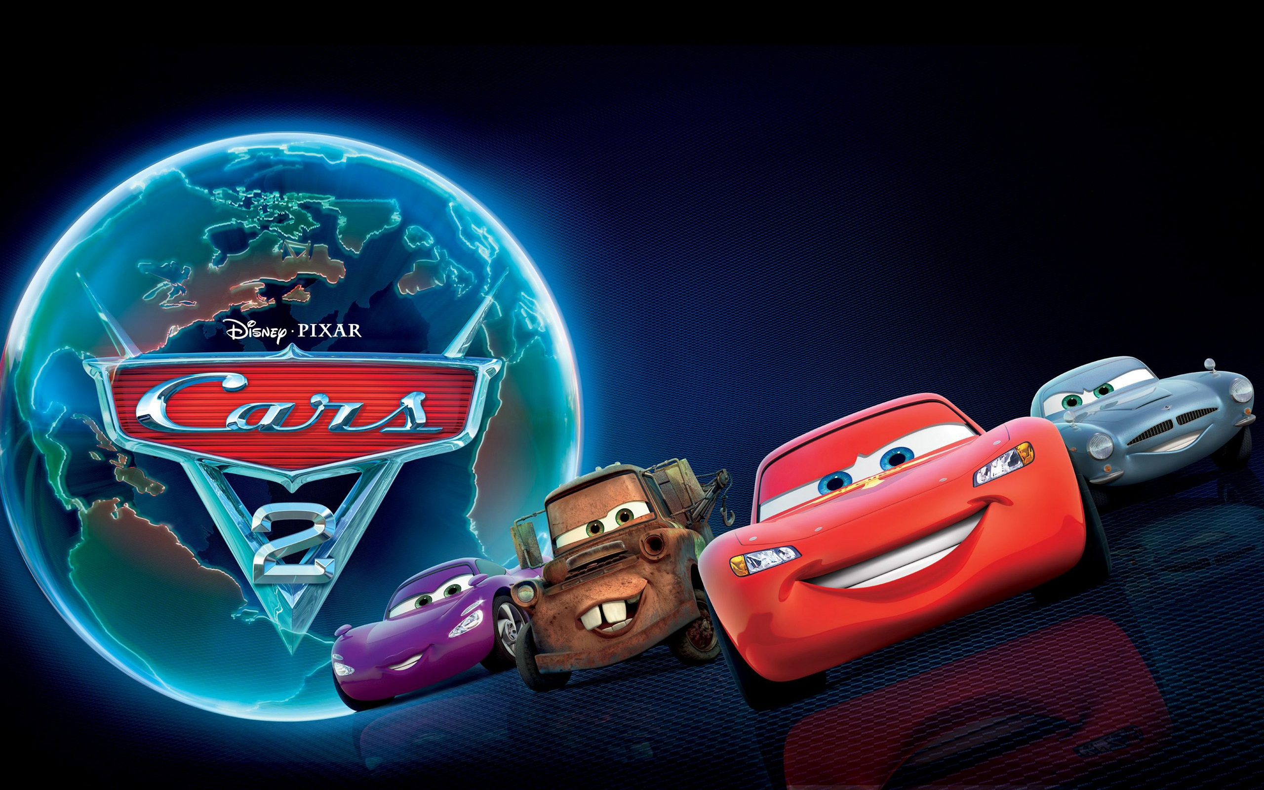 How to download cars 3 (2017) full movie? Youtube.