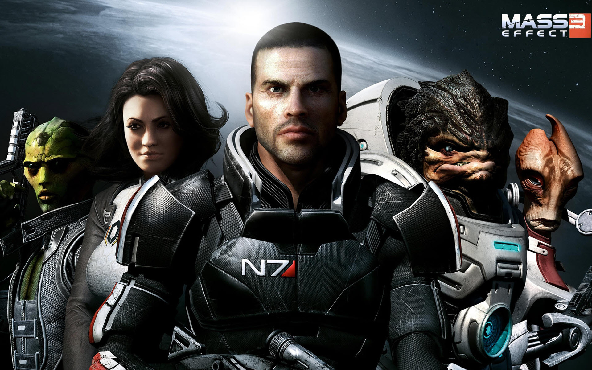 Mass Effect 3 1056.68 Kb