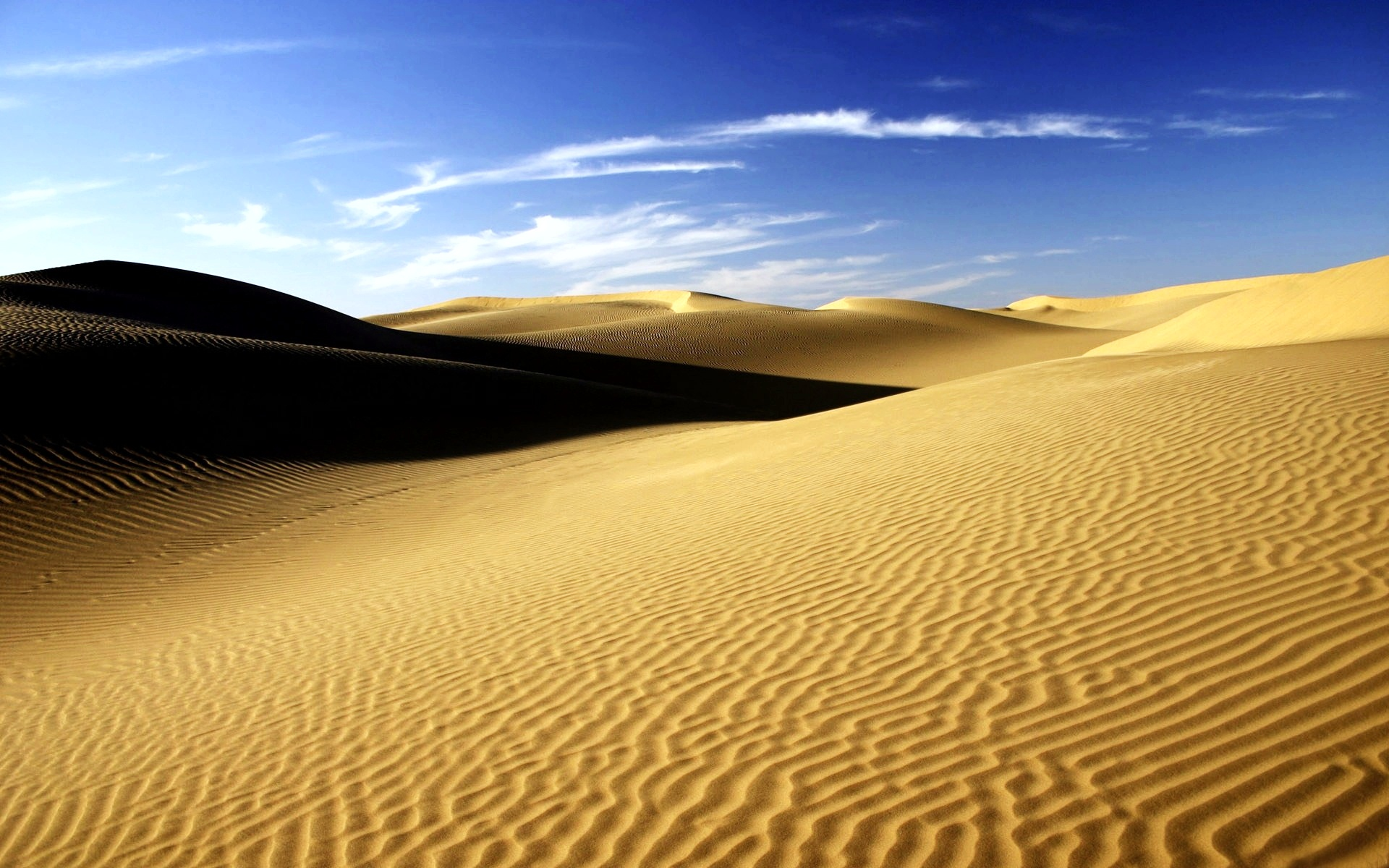 Sahara Desert 4182479 1920x1200 All For Desktop