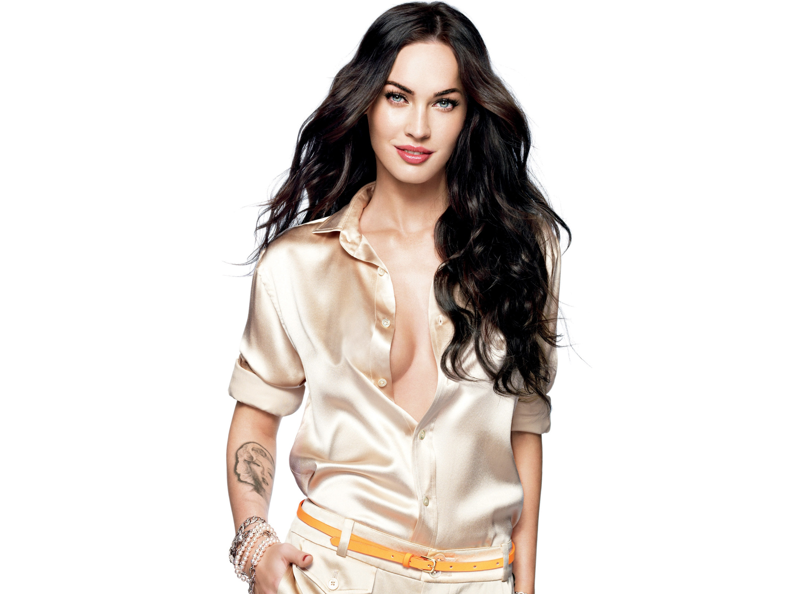 2011 Megan Fox 472.21 Kb