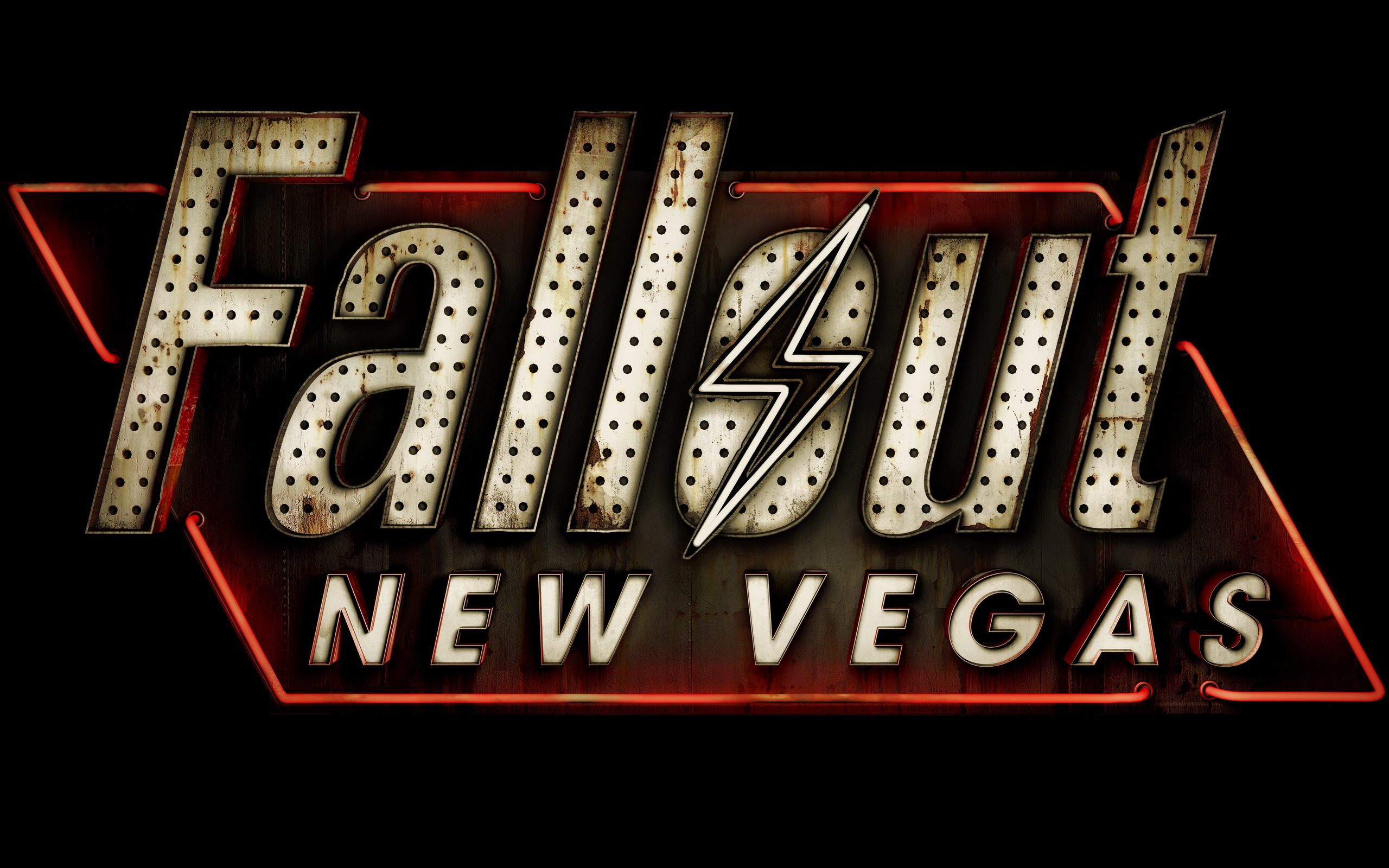 Fallout New Vegas RPG 629.45 Kb