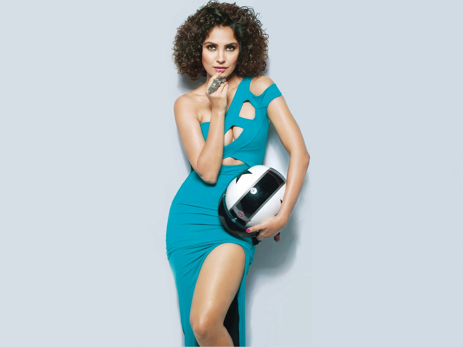 Lara Dutta Bollywood Actress