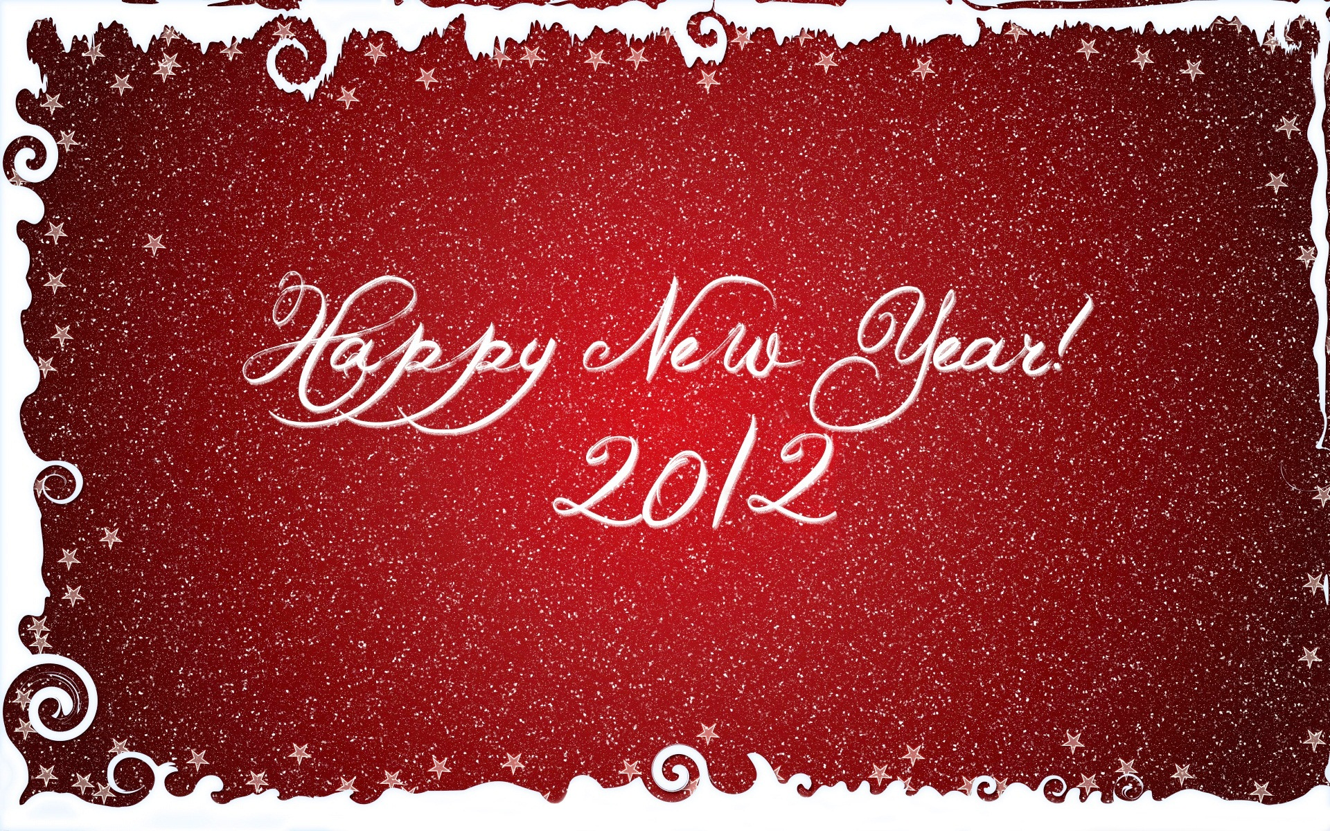 Happy New Year 2012 360.93 Kb
