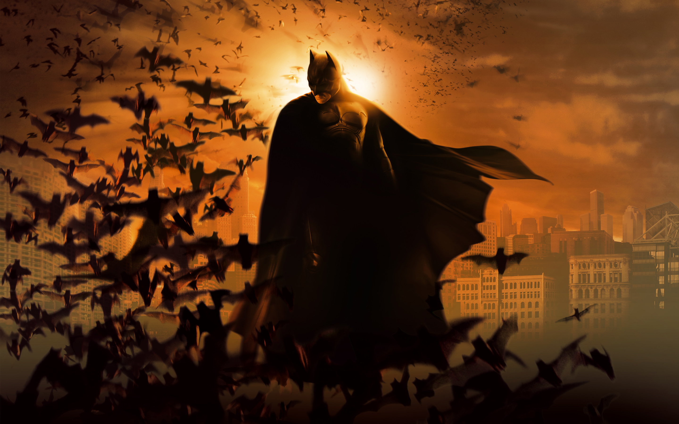 Batman 3 The Dark Knight Rises 836.98 Kb