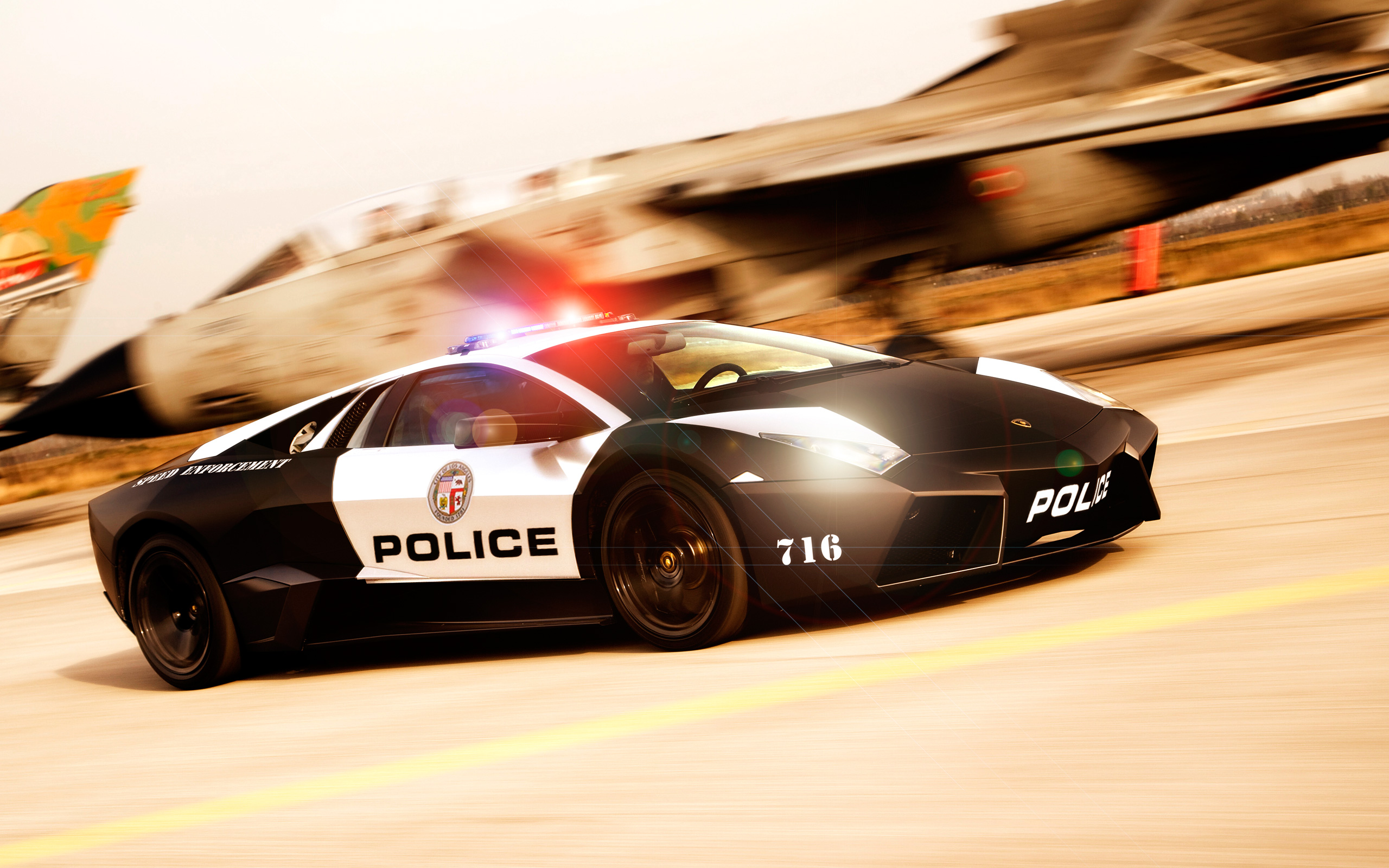 Lamborghini NFS Hot Pursuit 643.41 Kb