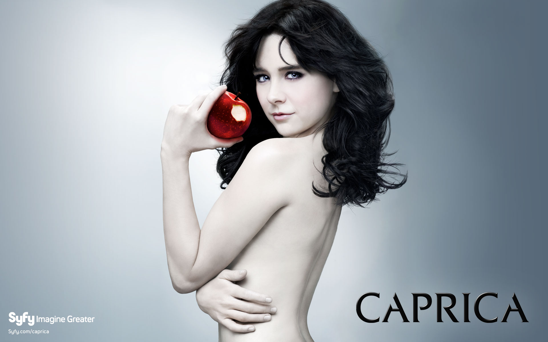 Caprica TV Series 1160.42 Kb