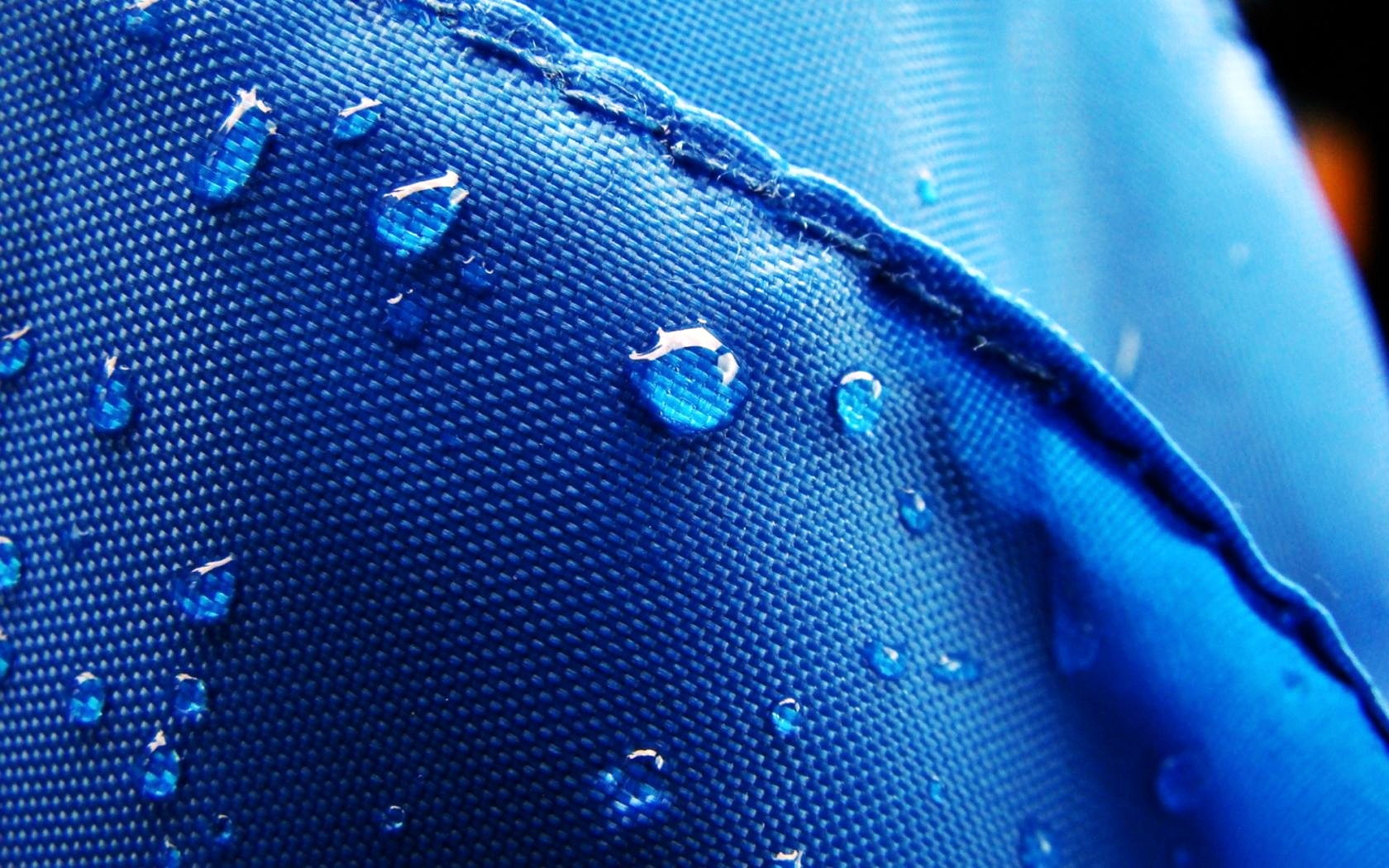 Drops on Texture 254.12 Kb