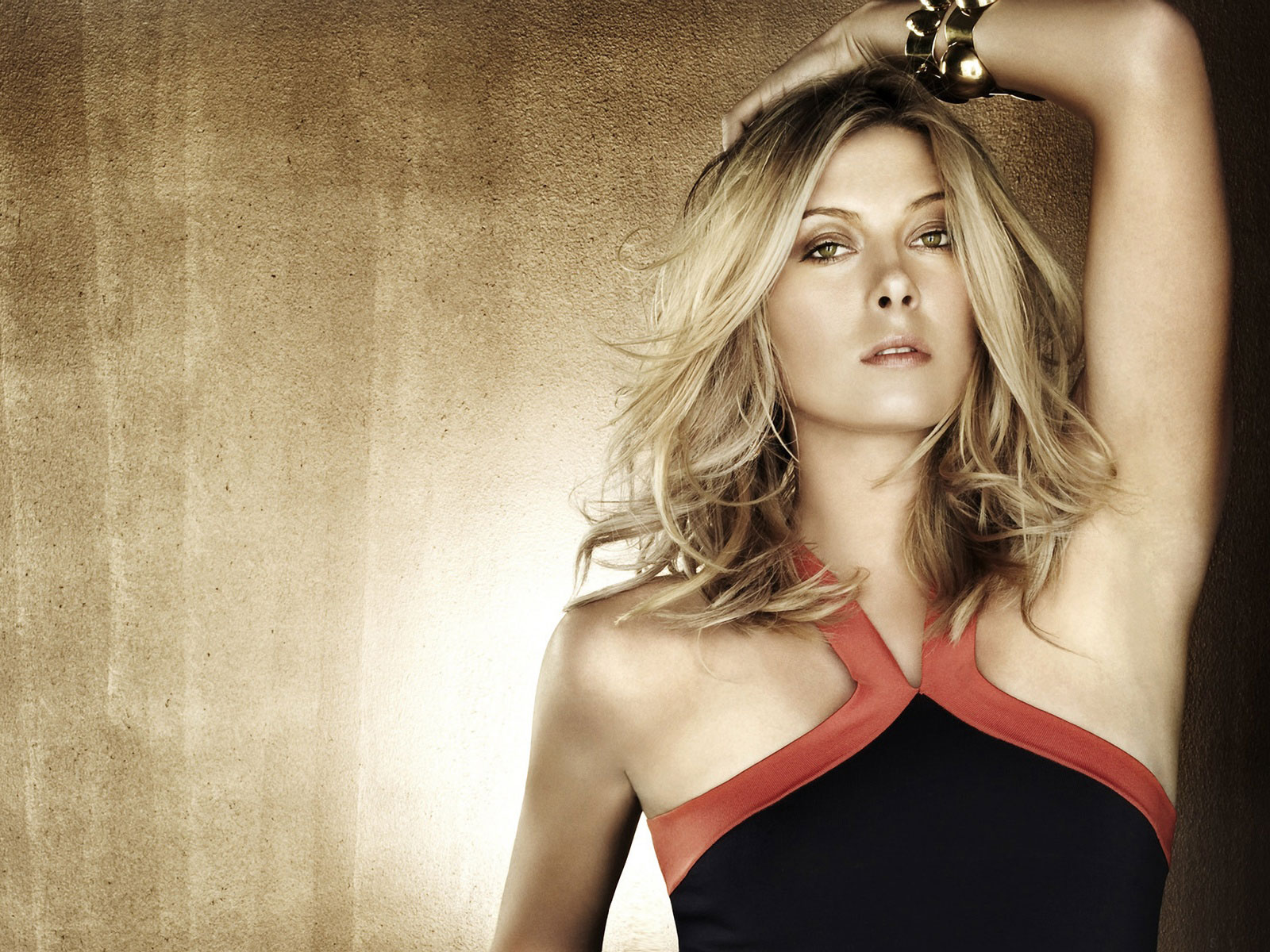 Maria Sharapova 10 220.11 Kb