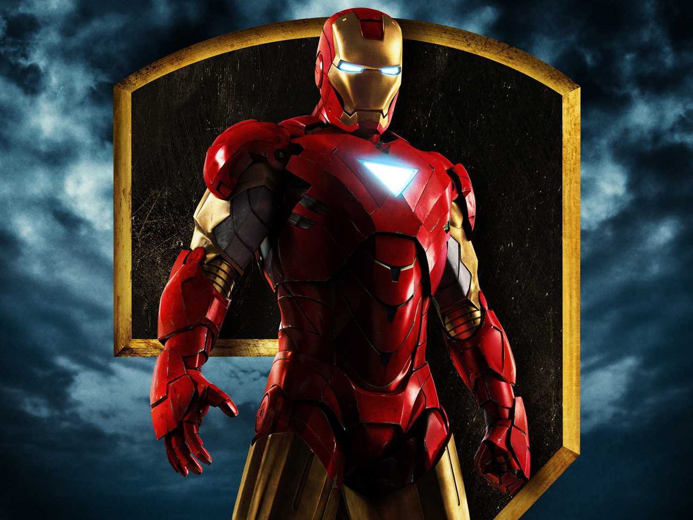 Image - Iron-Man-2-Movie-Poster-Desktop-HD-Wallpaper-1024x712.jpg ...