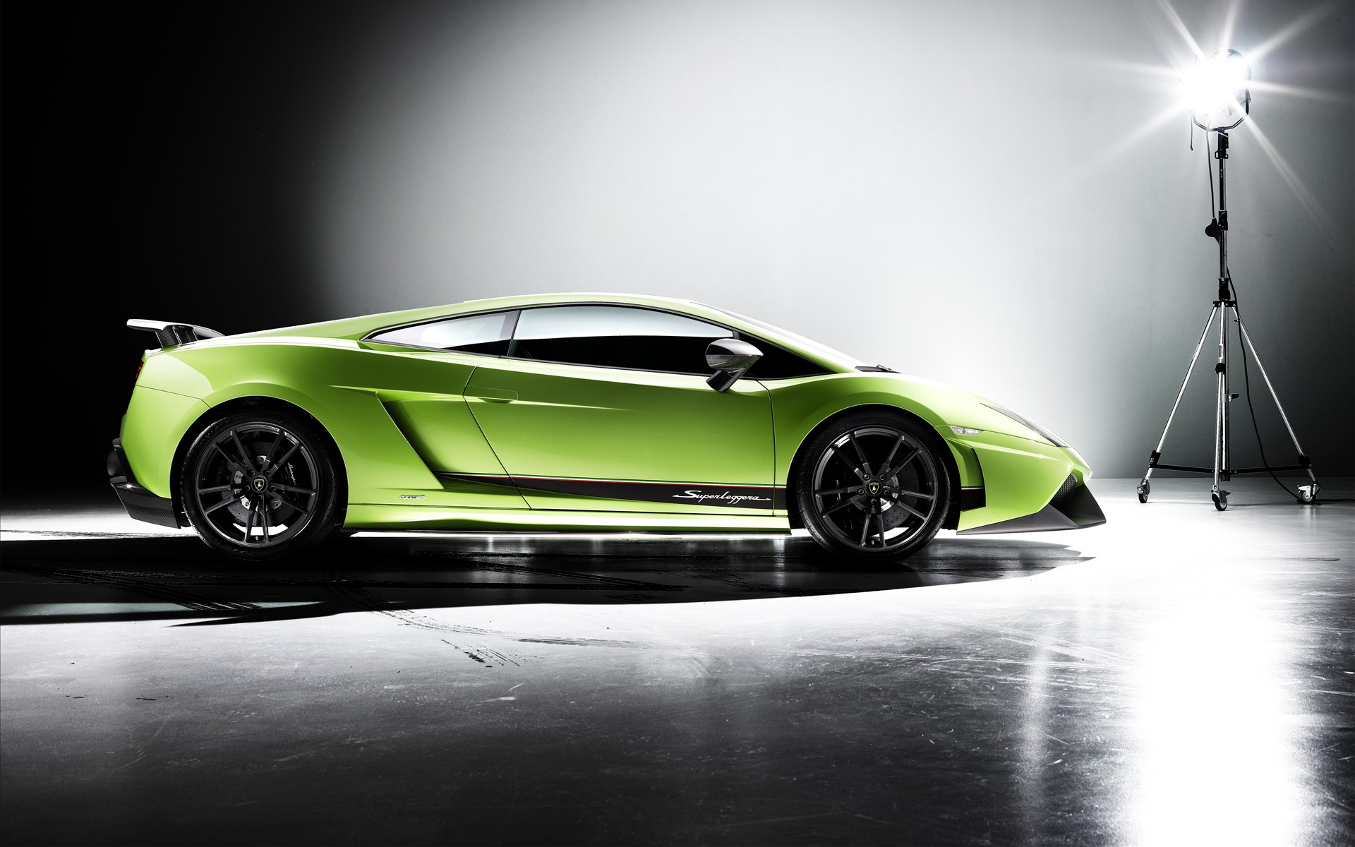 2011 Lamborghini Gallardo LP 570 4 Superleggera 2 741.51 Kb