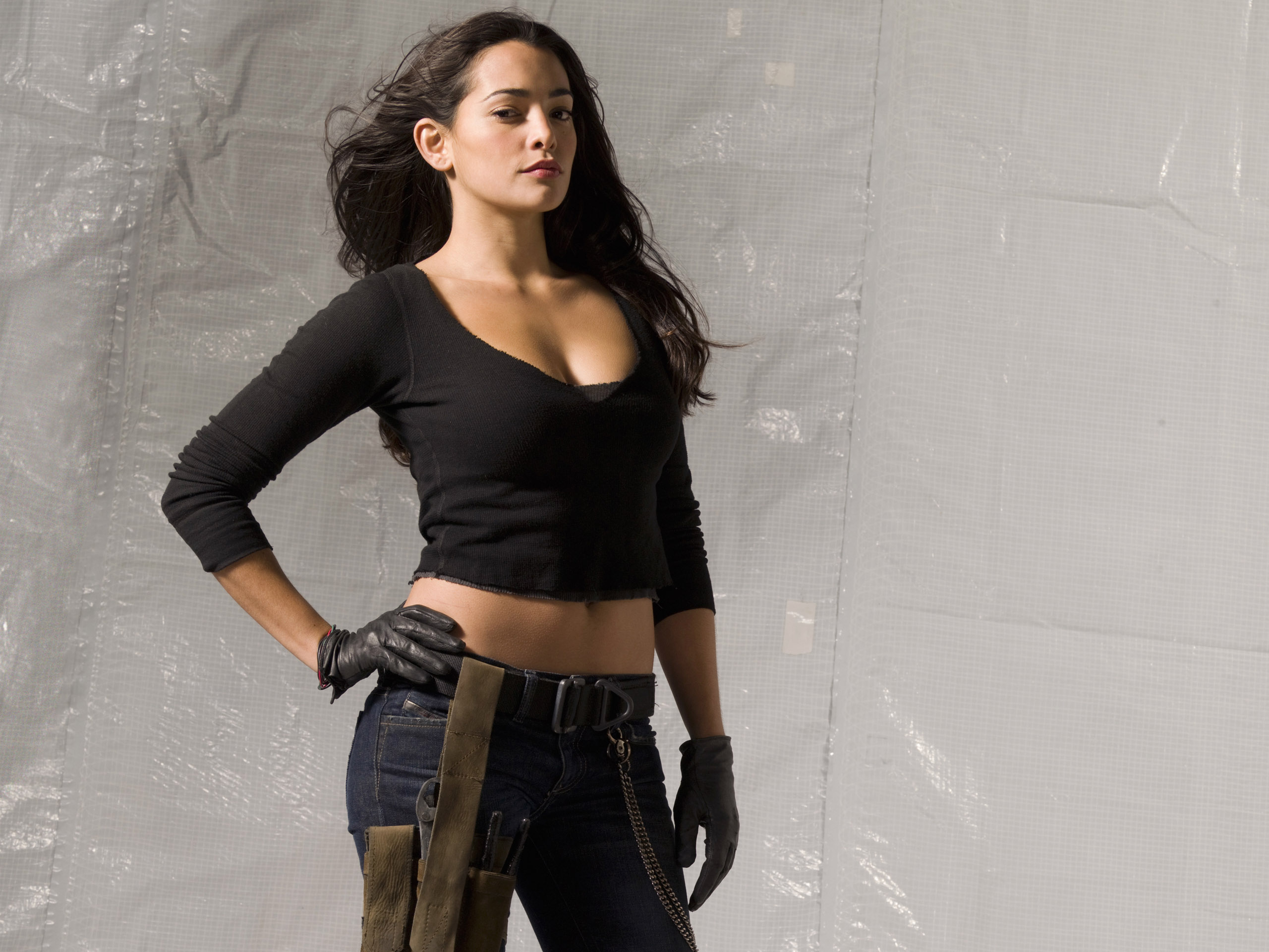 natalie martinez in death race #4193376, 1920x1440 | all for desktop