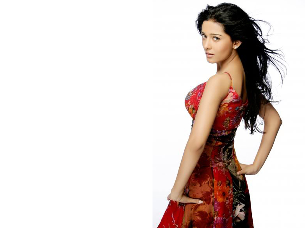 Amrita Rao High Quality 353.84 Kb