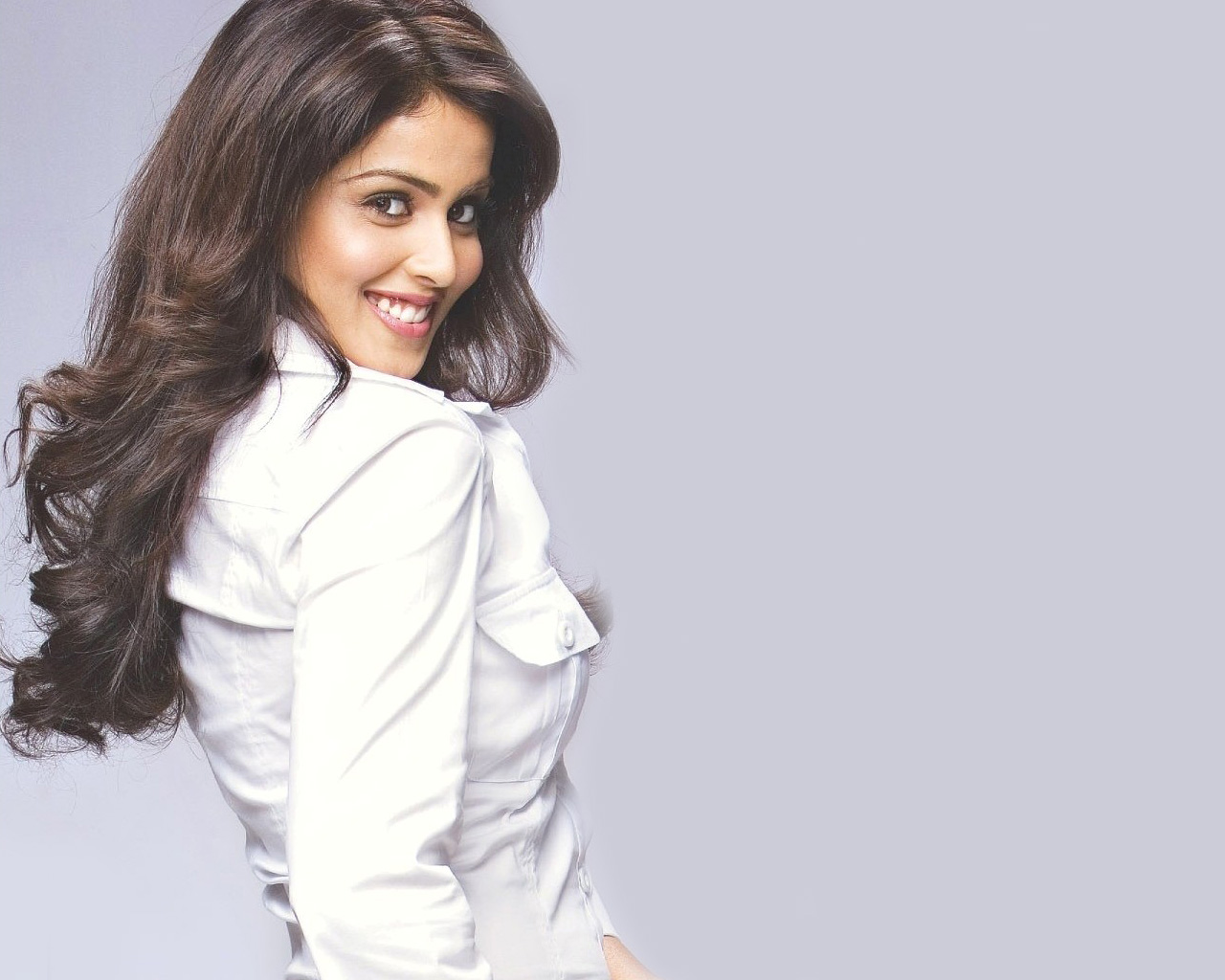 Genelia Latest 2010 135.12 Kb