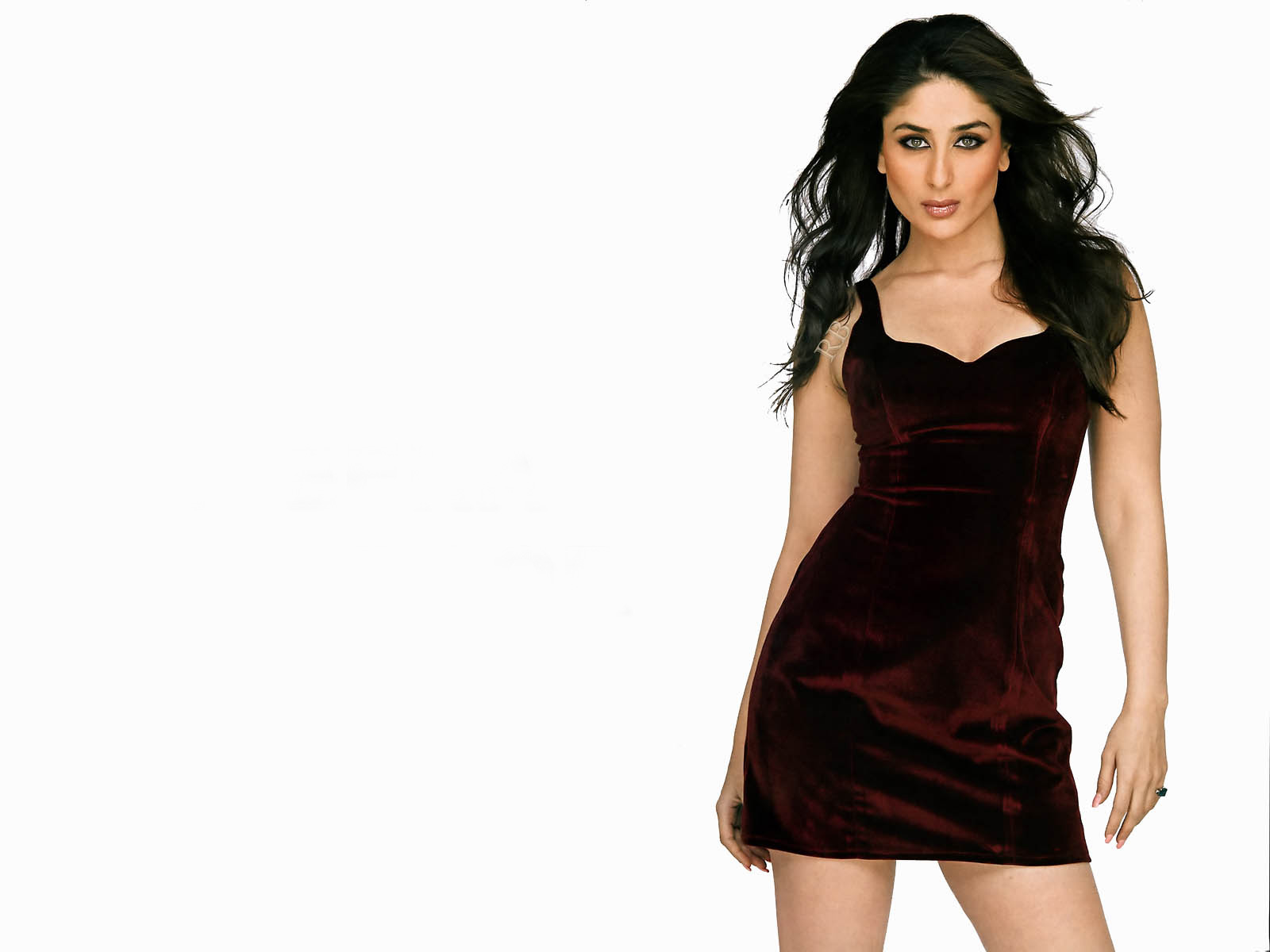 Kareena Kapoor HQ Actress