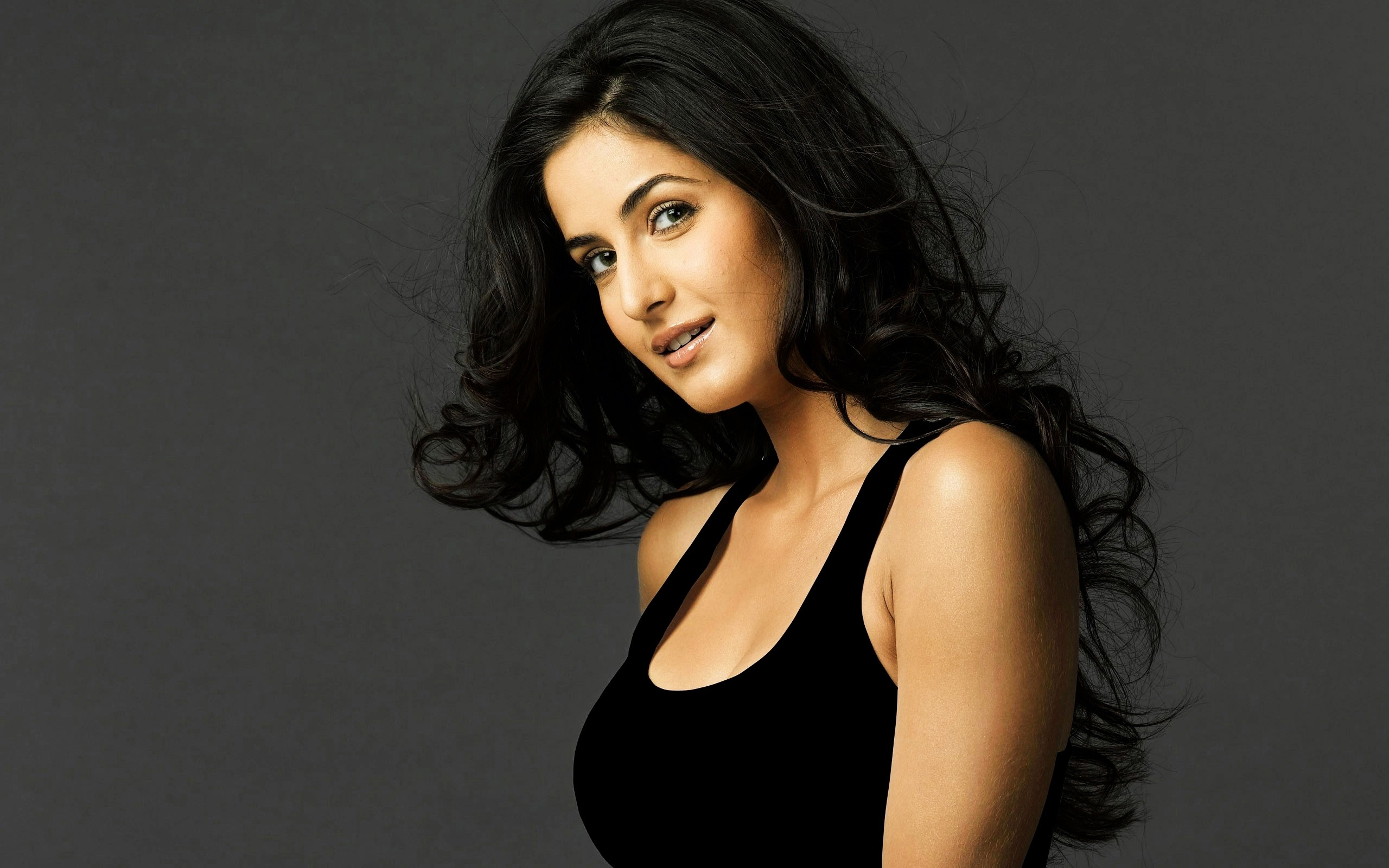 Katrina Kaif High Resolution HD