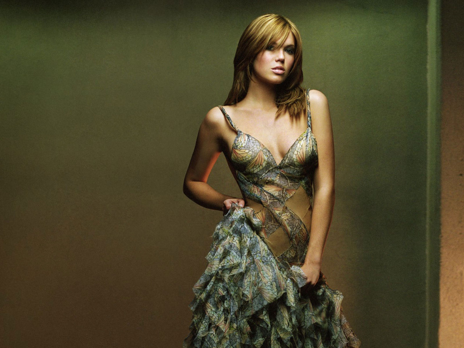 Mandy Moore (3) 253.88 Kb