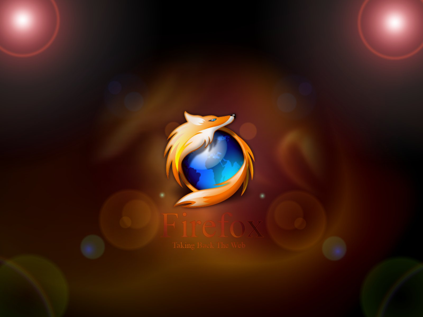 Firefox High Quality 353.84 Kb