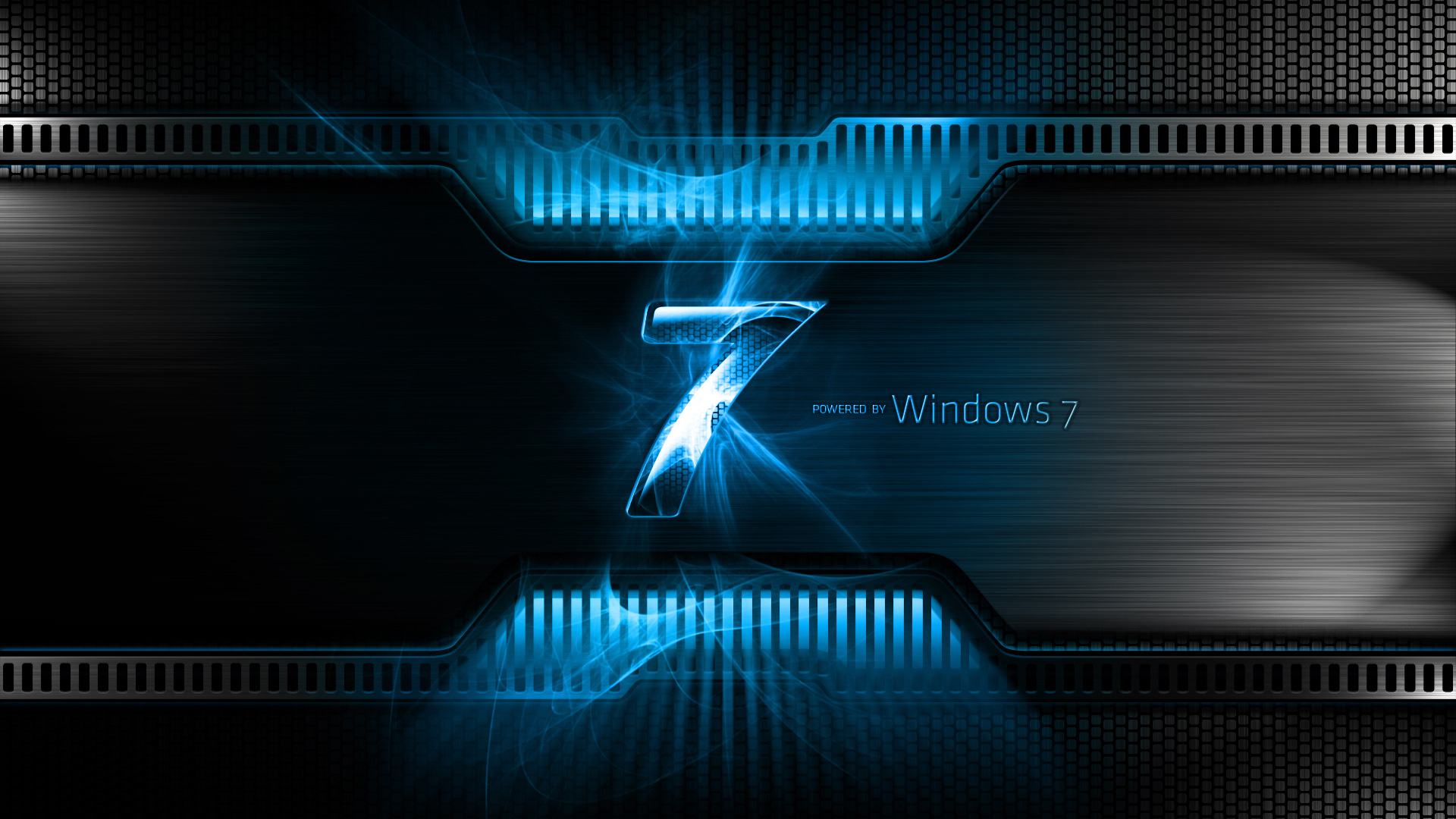 Windows 7 Power 327.92 Kb