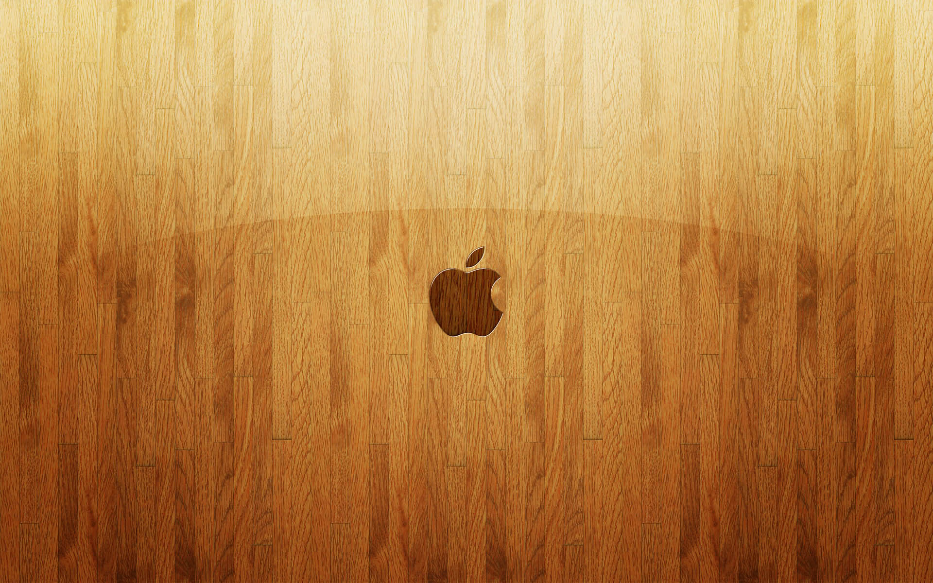 Apple Wooden Glass 72.37 Kb
