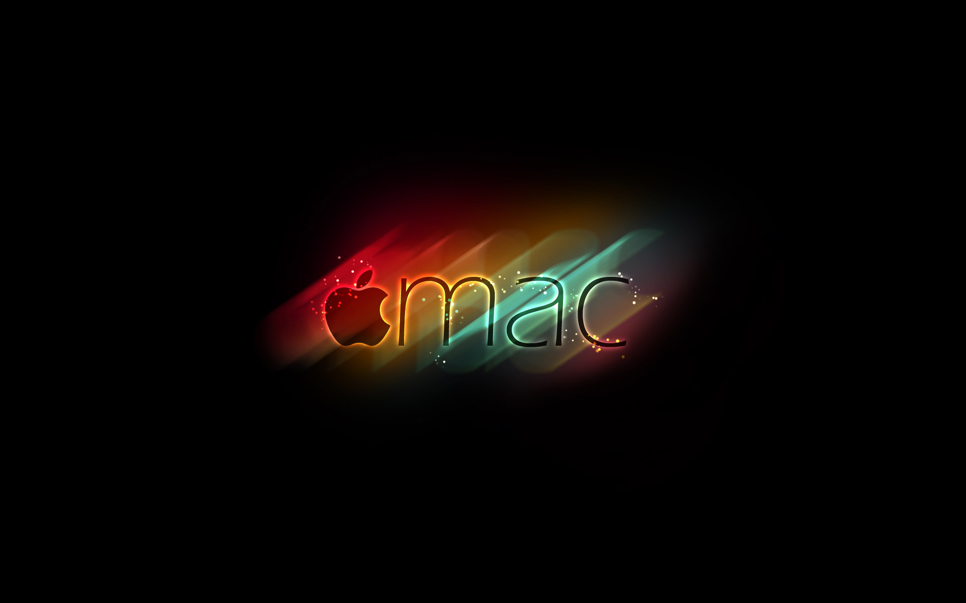 Apple MAC Colors 1387.04 Kb