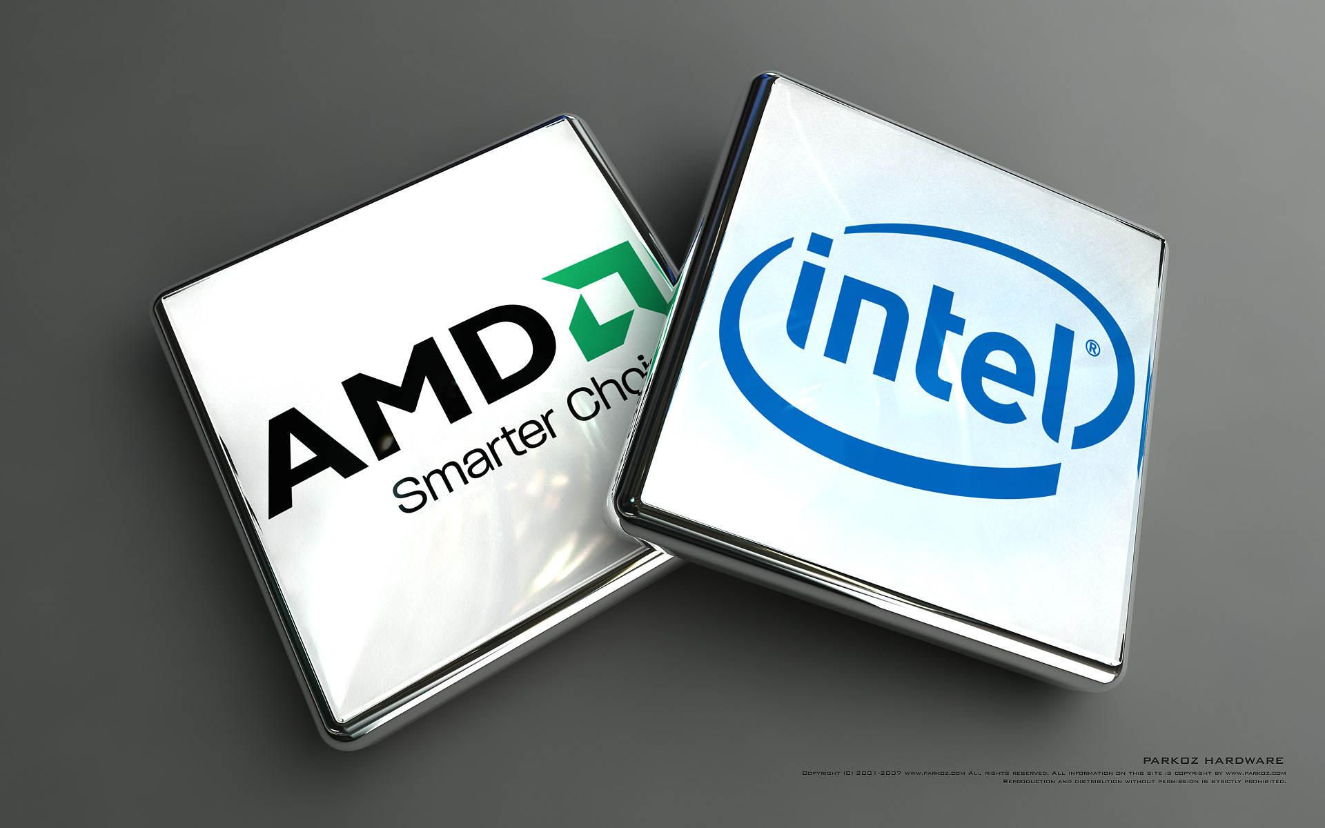 AMD & Intel 3463.62 Kb