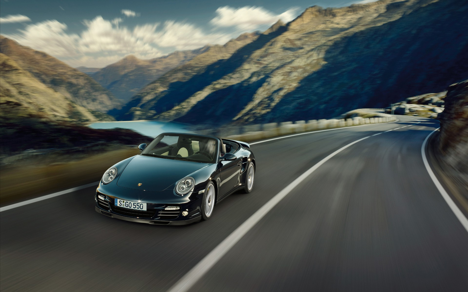 2011 Porsche 911 Turbo S 3 169.38 Kb