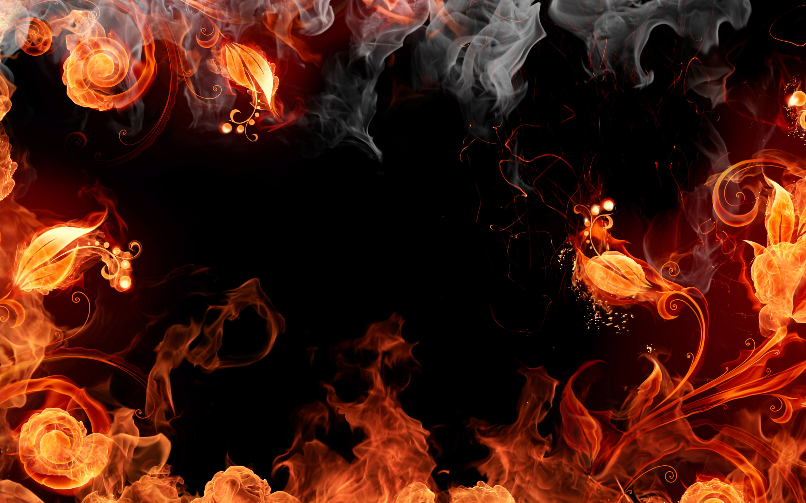 Fire Design HD Wide 546.31 Kb