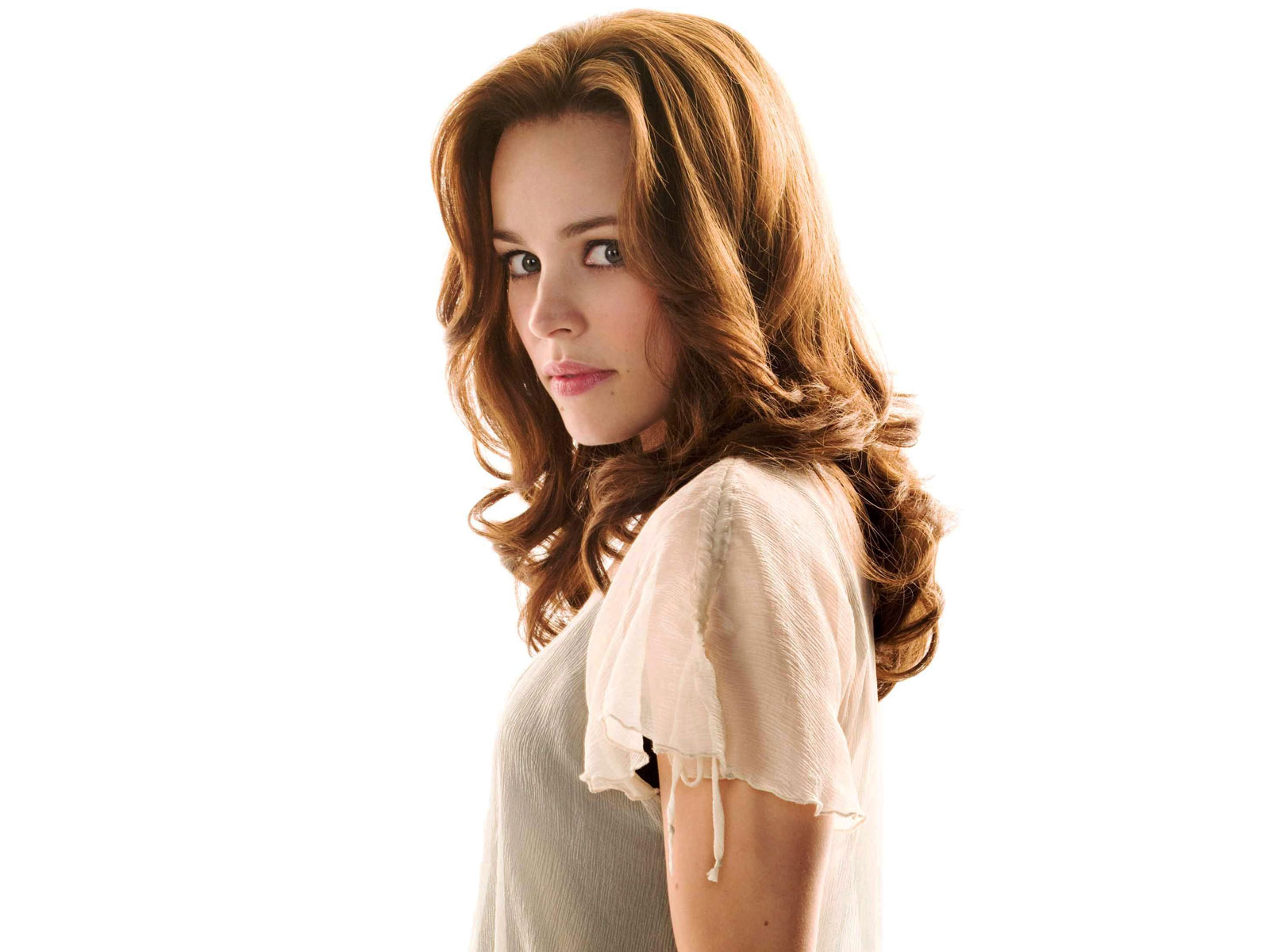 Rachel Mcadams The Notebook 2808.4 Kb