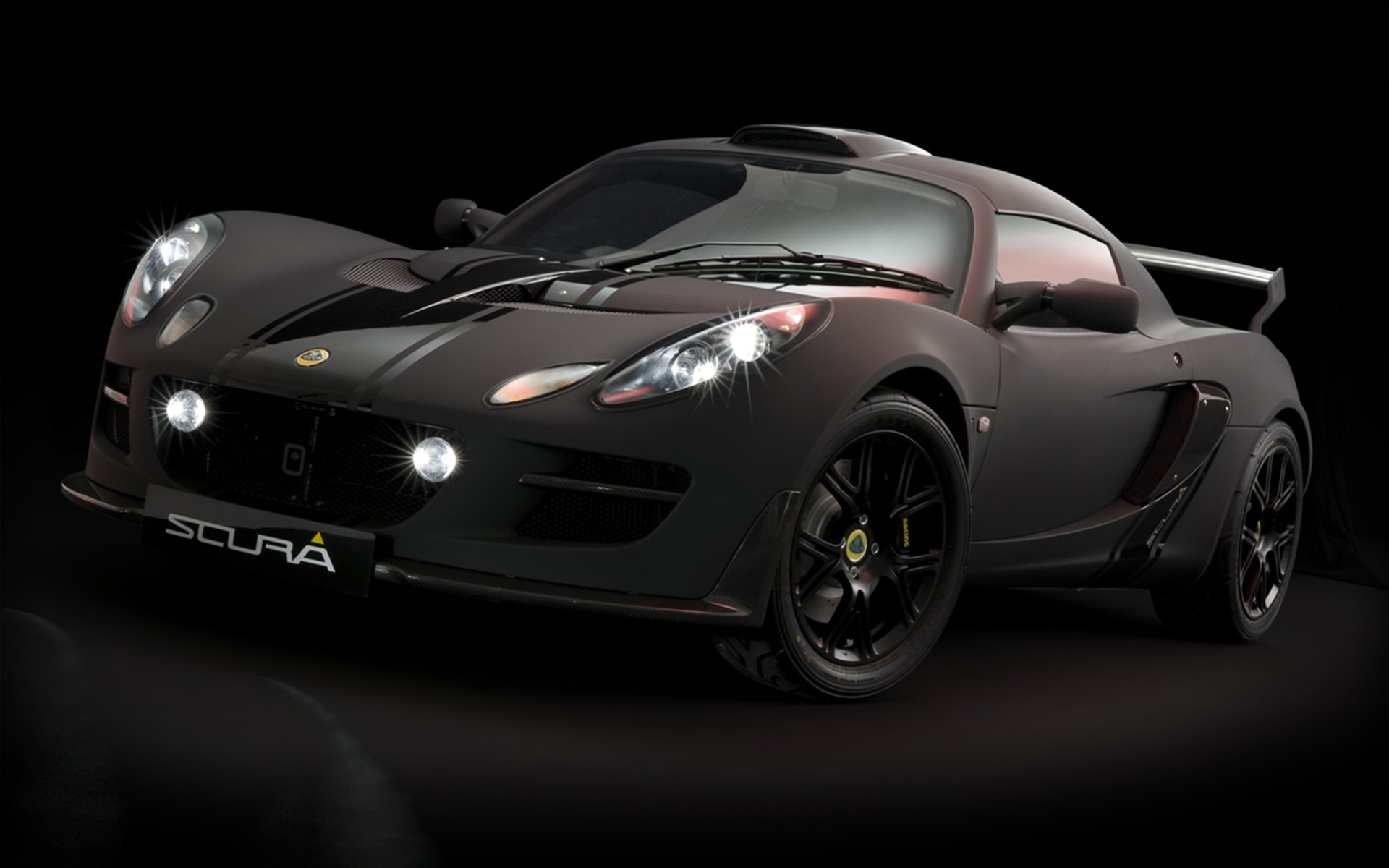 Lotus Exige Scura 2 252.08 Kb