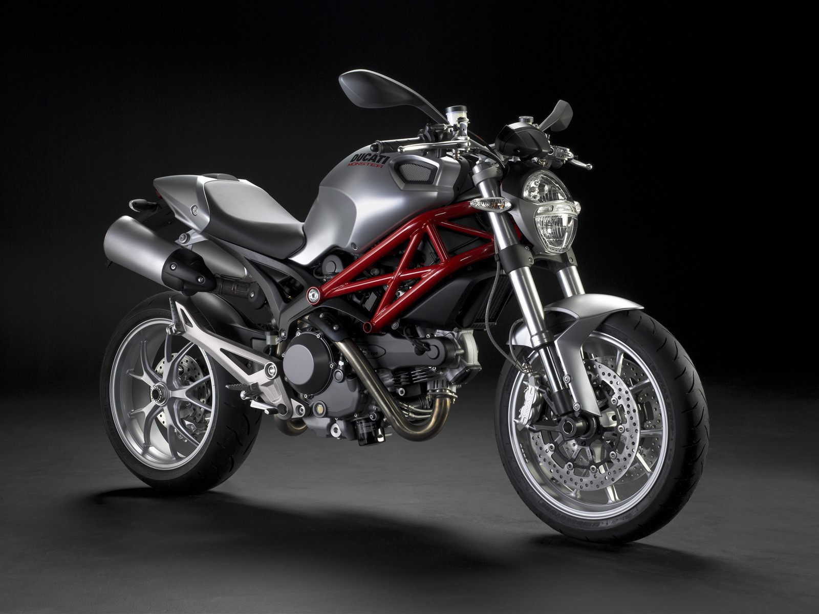 Ducati Monster 1100 1728.02 Kb