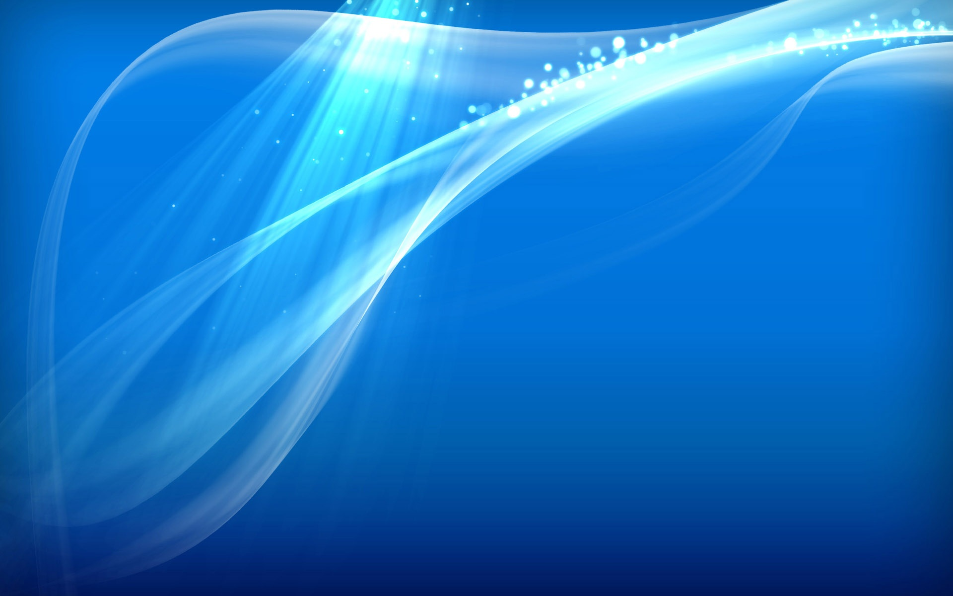Blue Background Abstract 163.6 Kb