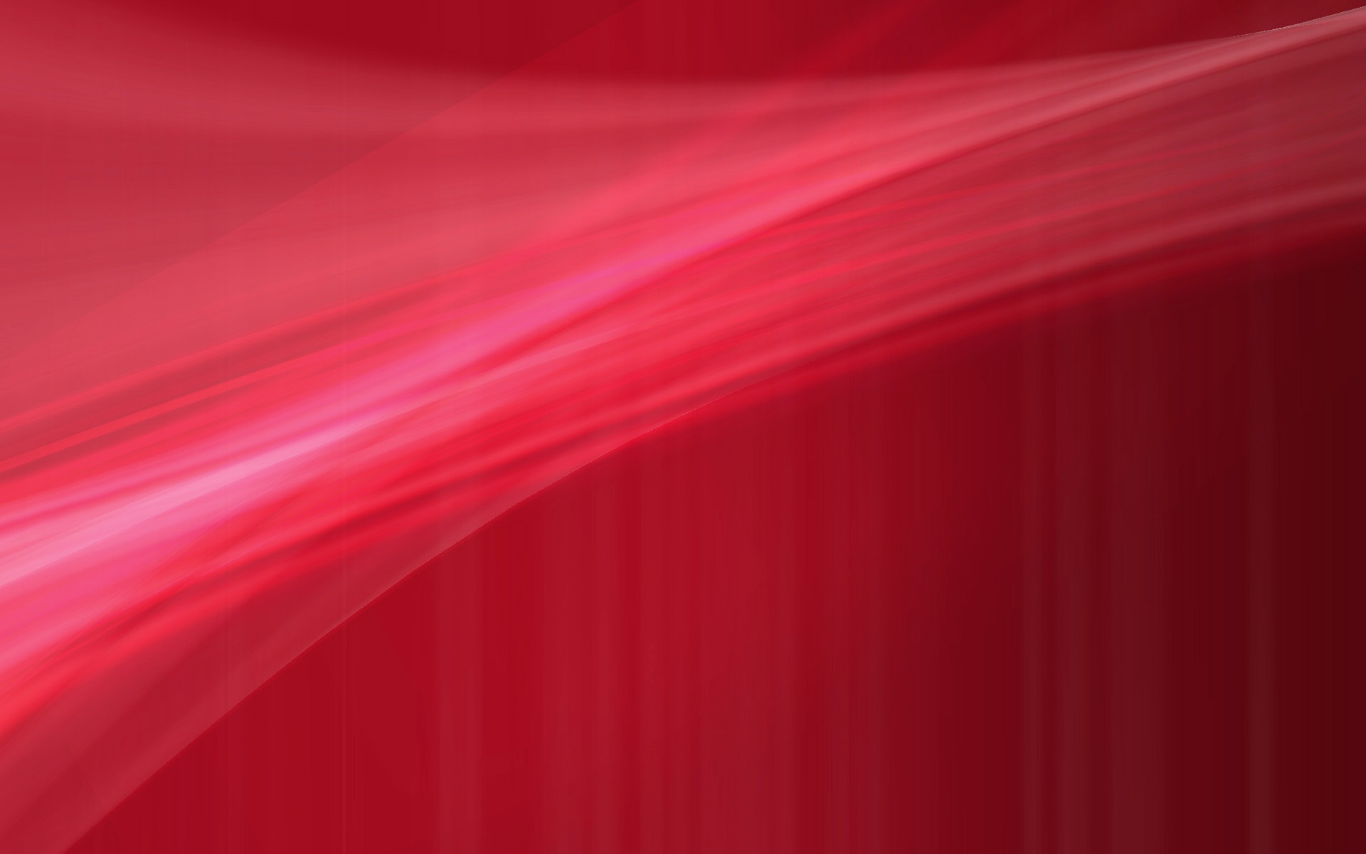 Red in Abstract 244.29 Kb