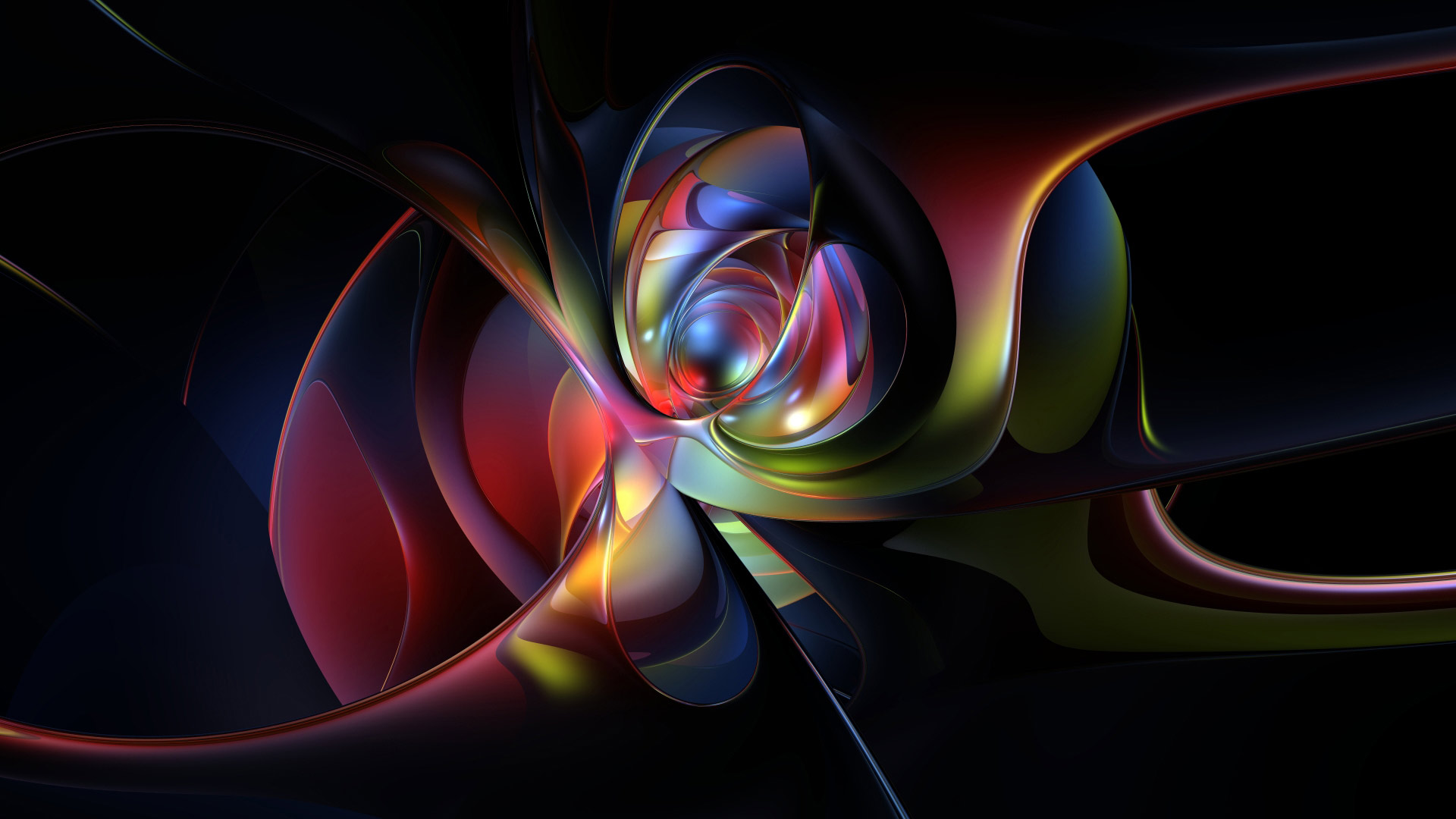 Design Abstract