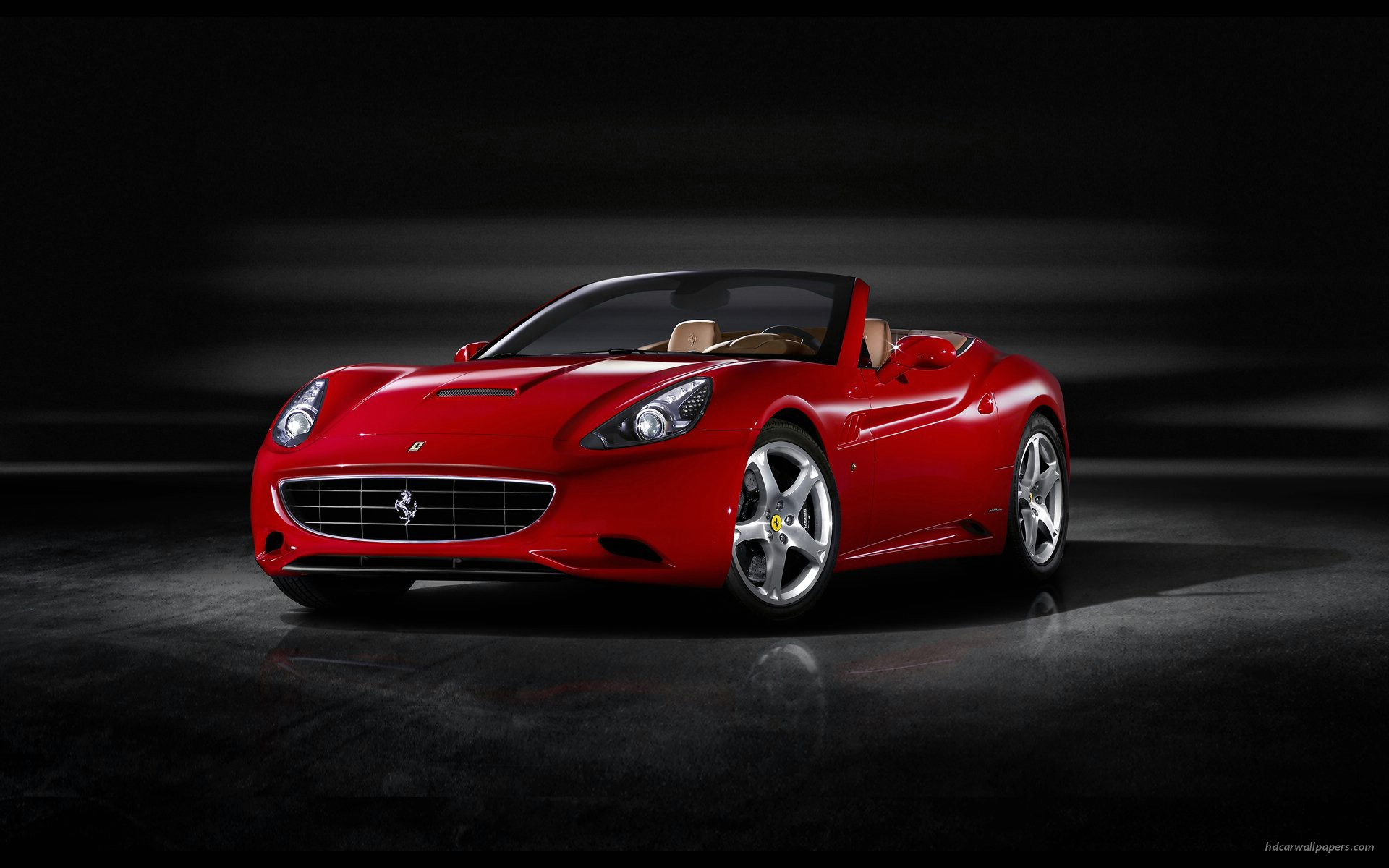 2009 Ferrari California 6 351.31 Kb