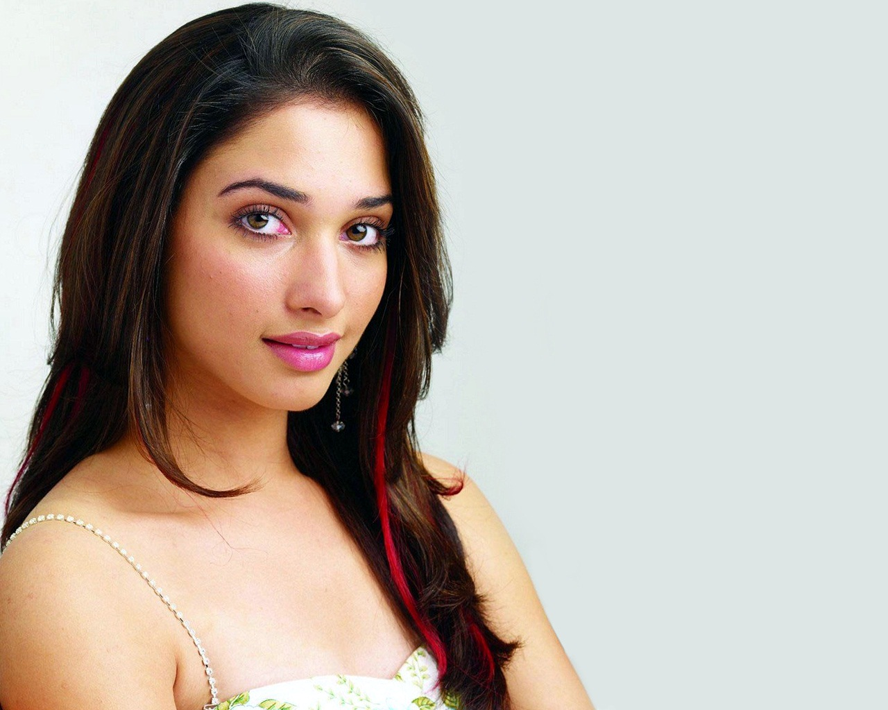 Tamanna South Actress 881.31 Kb
