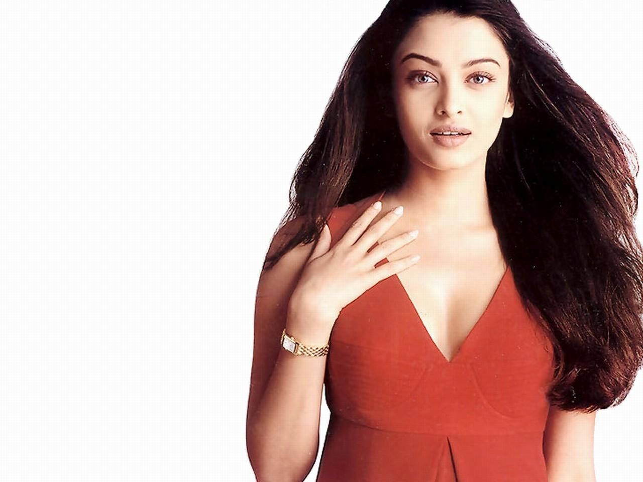 Aishwarya Rai Bollywood Actress 230.13 Kb